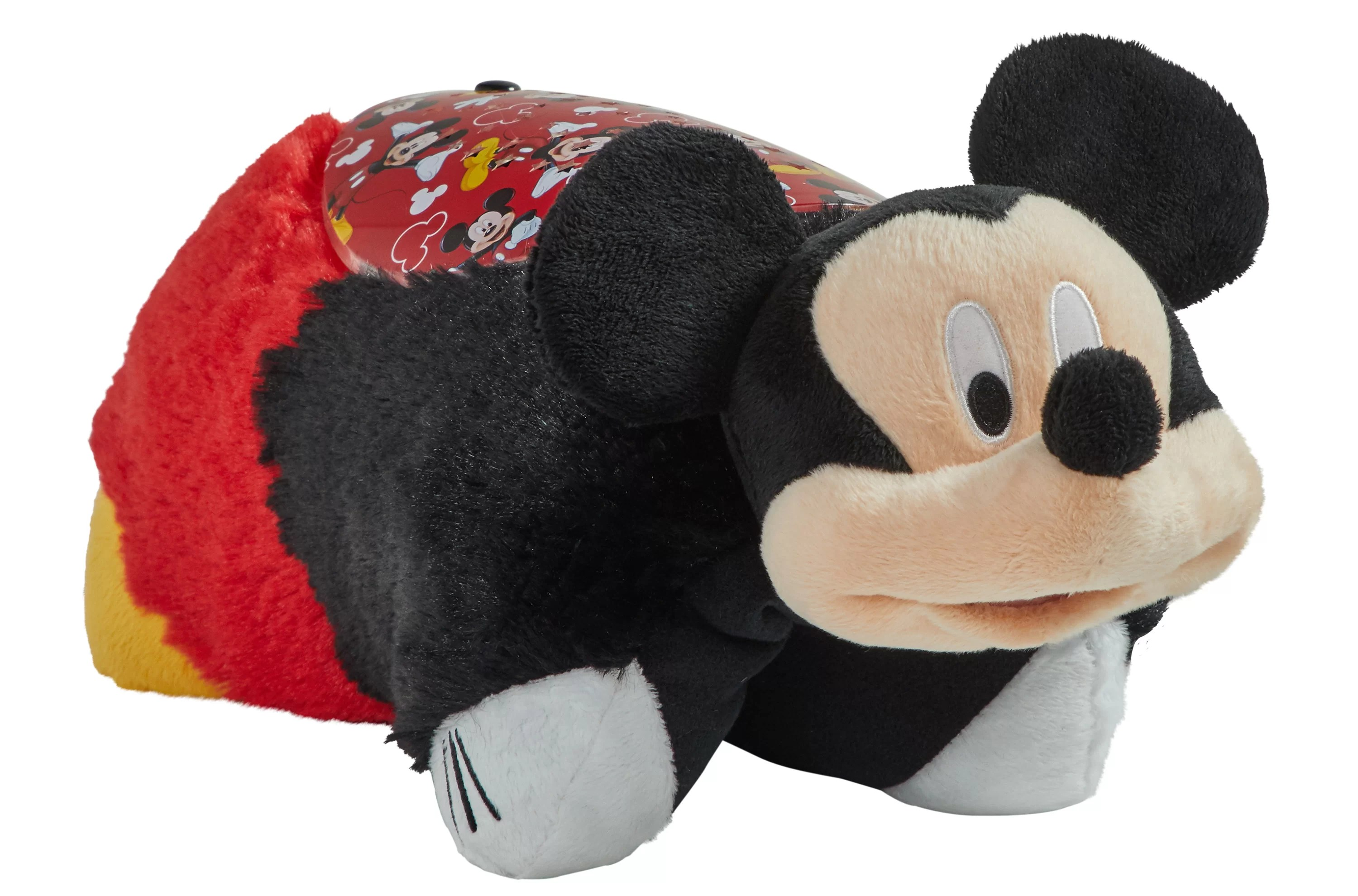 Disney Mickey Disney Mickey Mouse Night Light