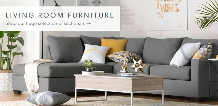 Unique Modern Furniture Living Room Sets Raya M And Decorating - modern furniture living room