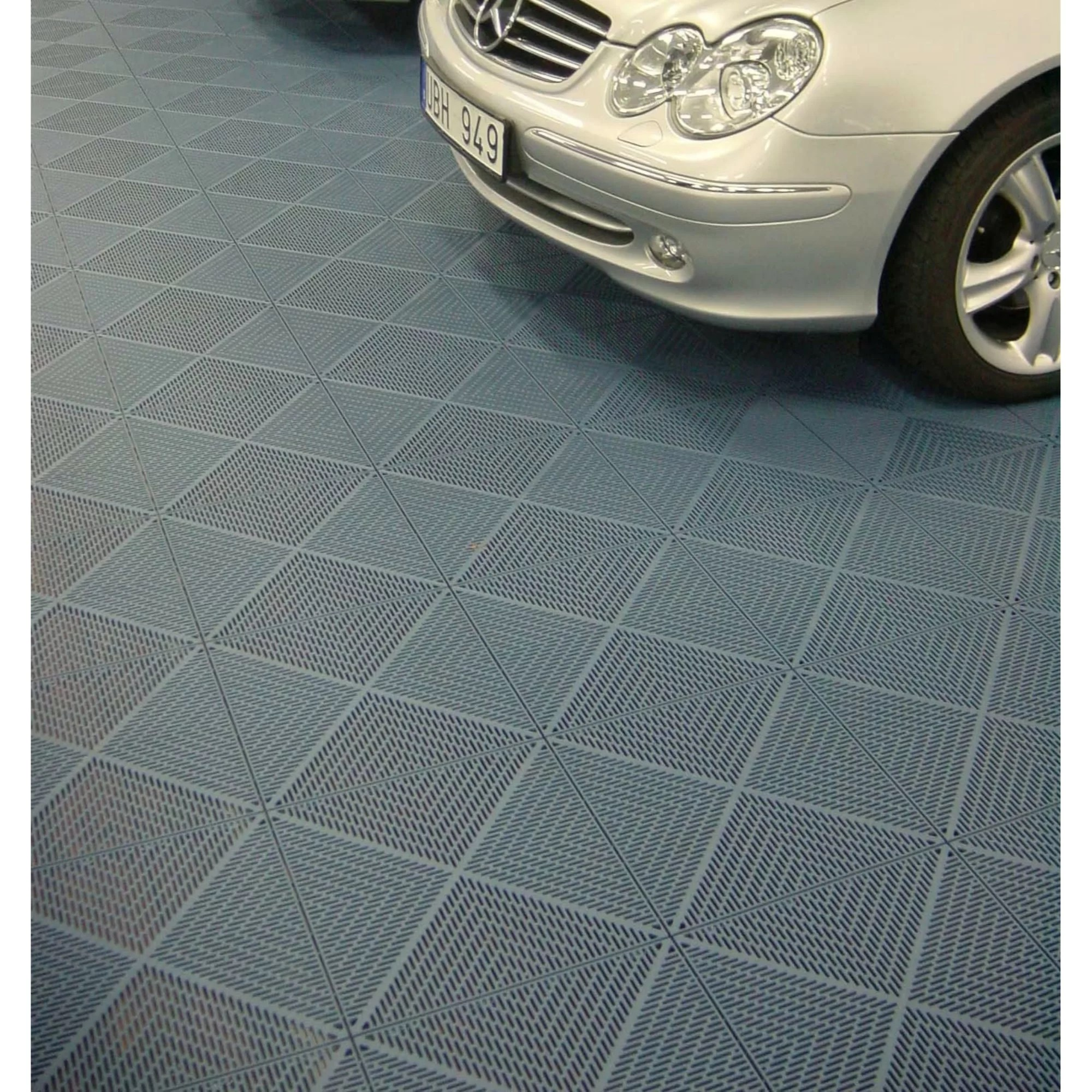 Garage Floor Tiles That Drain Bergo Unique 14 9