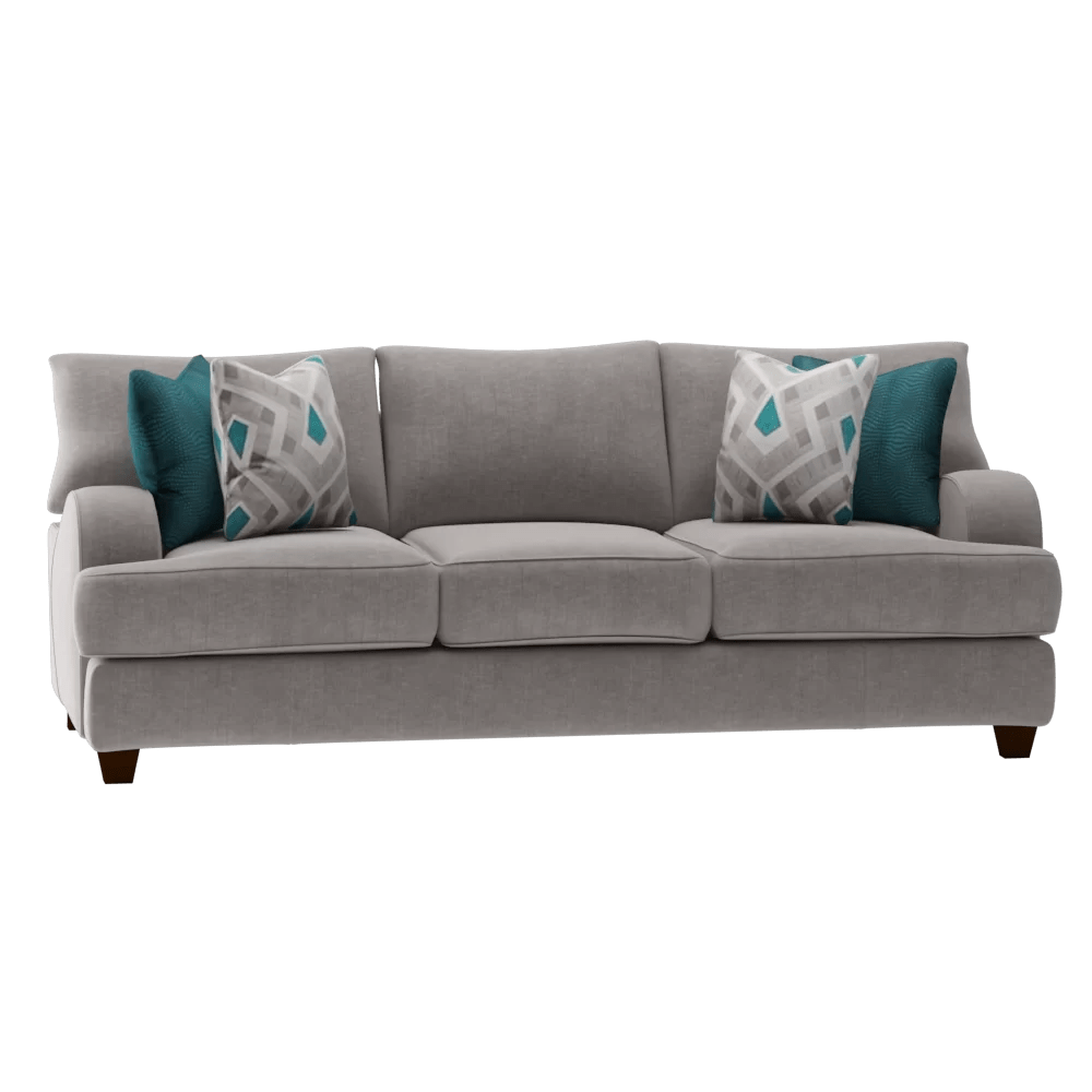 Sofa Entertainment Group Llc Rosalie Sofa