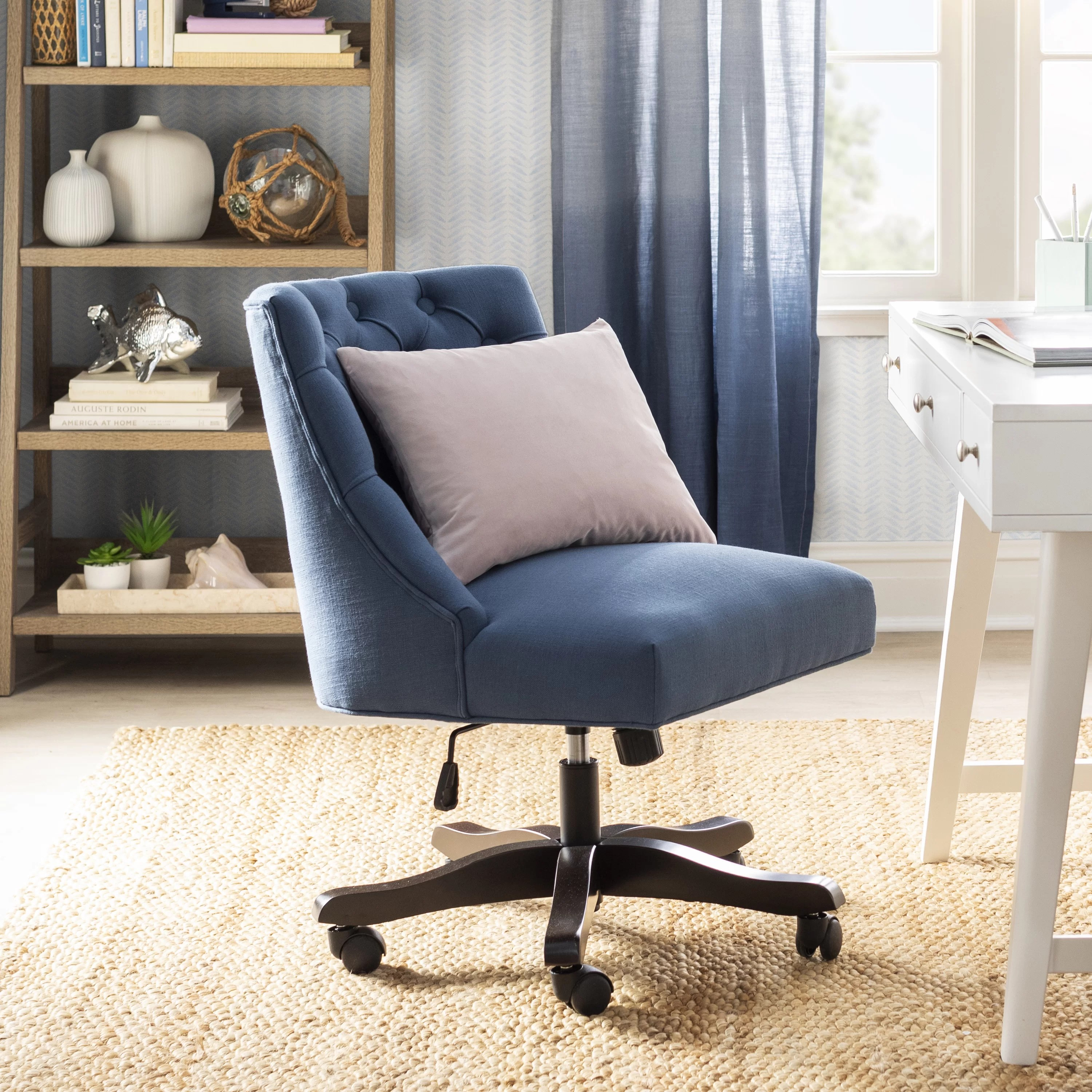 Home Office Club Home Office Furniture Joss Main
