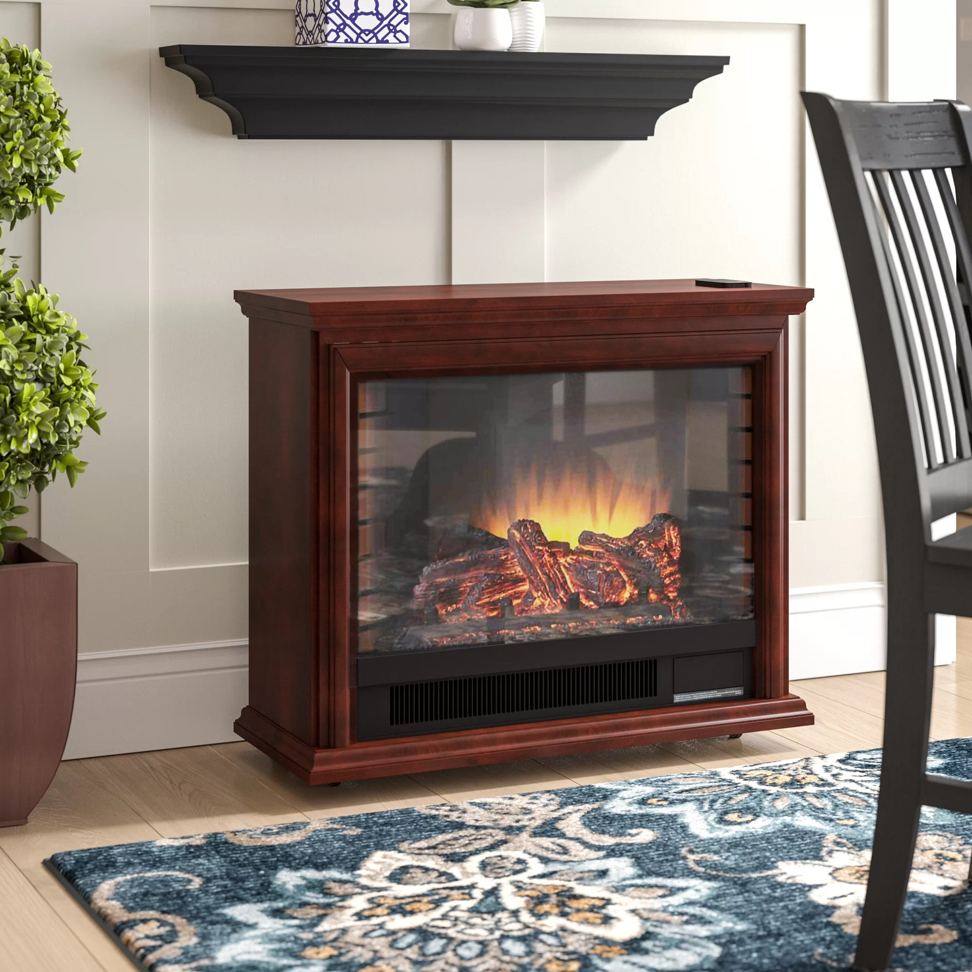 Gas Vs Electric Fireplace Pros And Cons Mcgregor Mobile Electric Fireplace