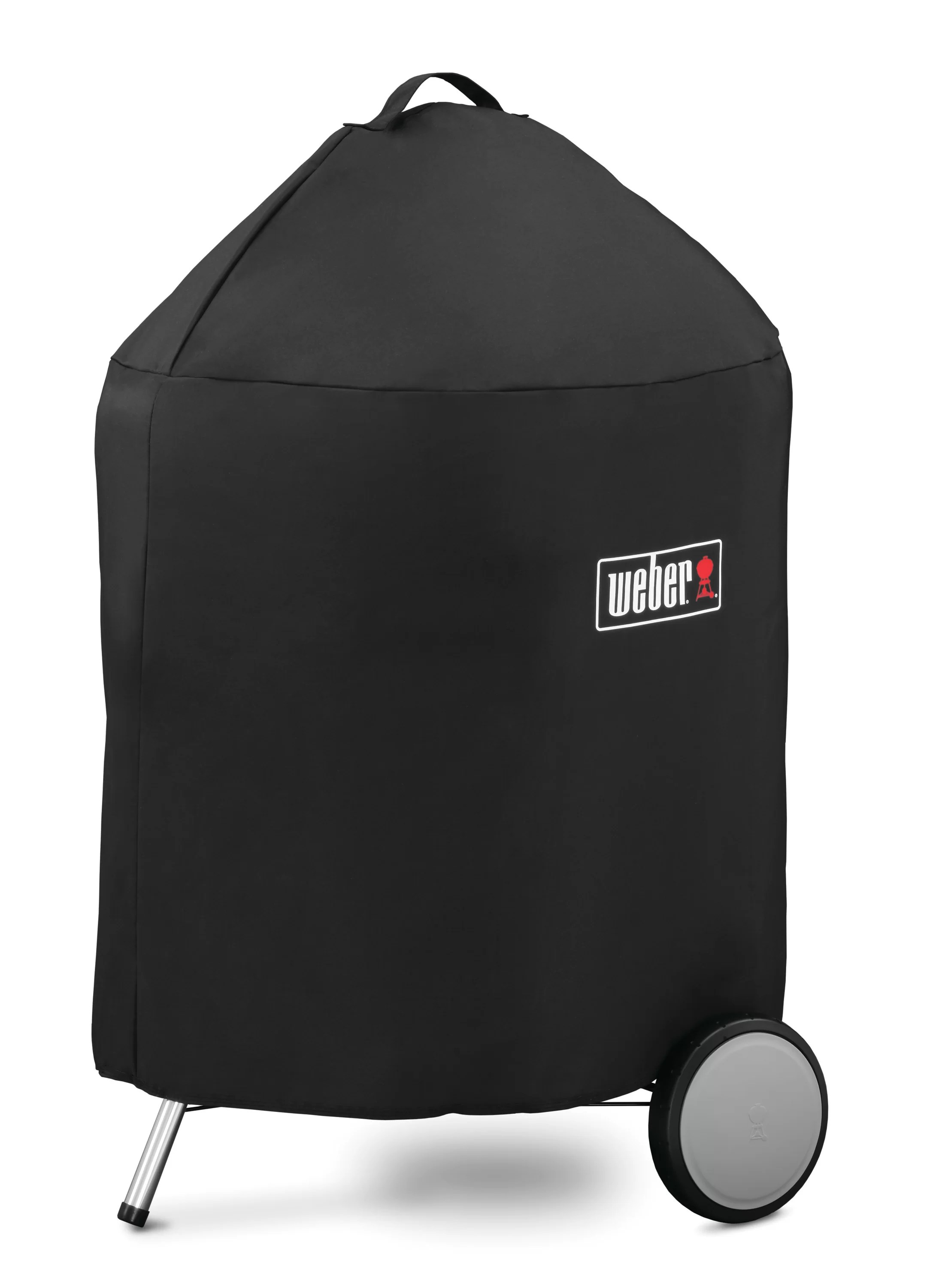 Weber Kettle Premium 57 Premium Grill Cover Fits 22