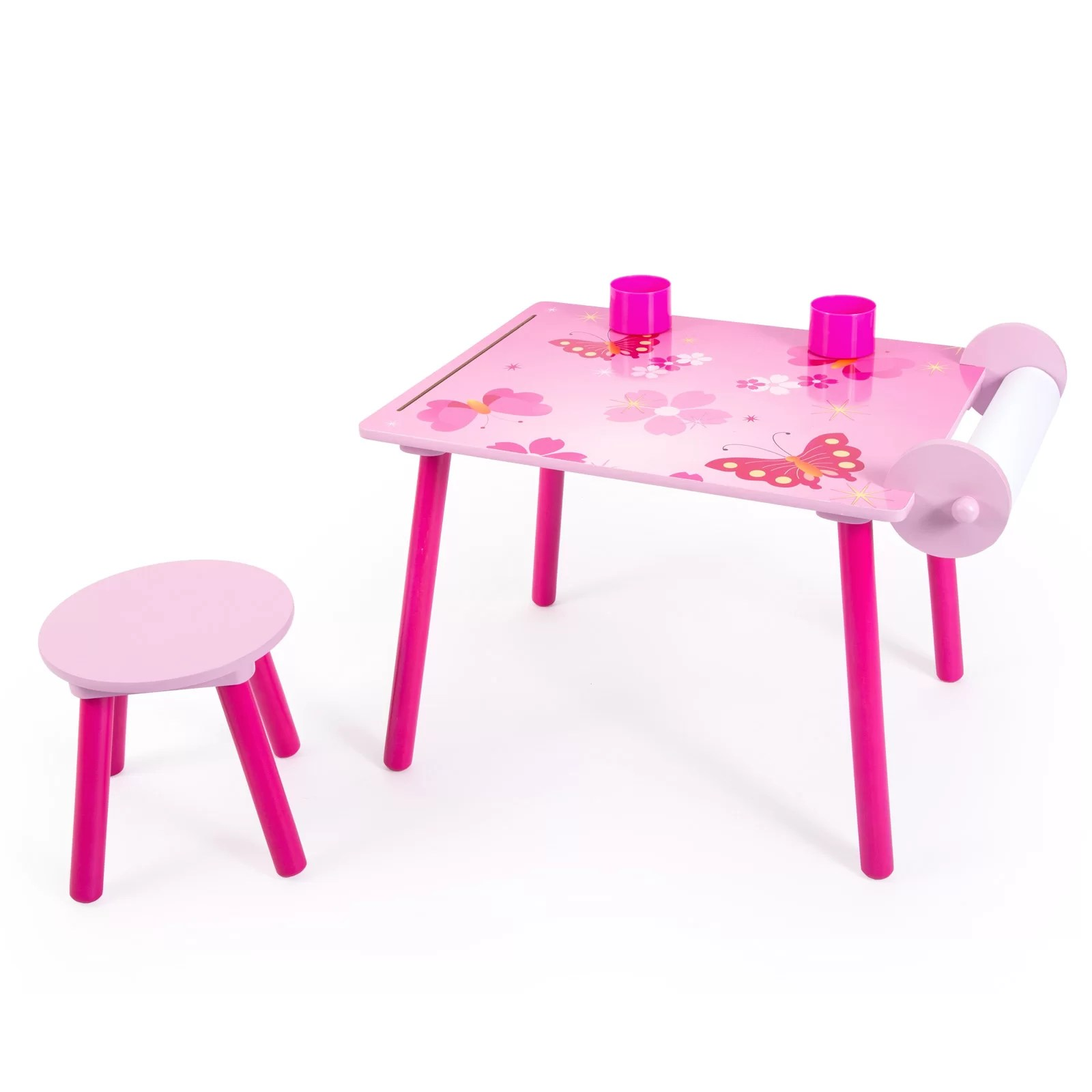 Couchtisch Pippa Bar Children S Table Set