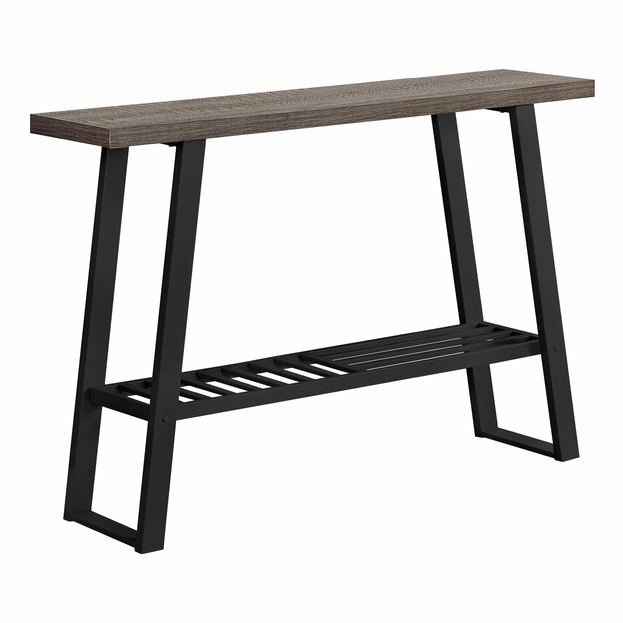 Console Table But Camarillo Console Table