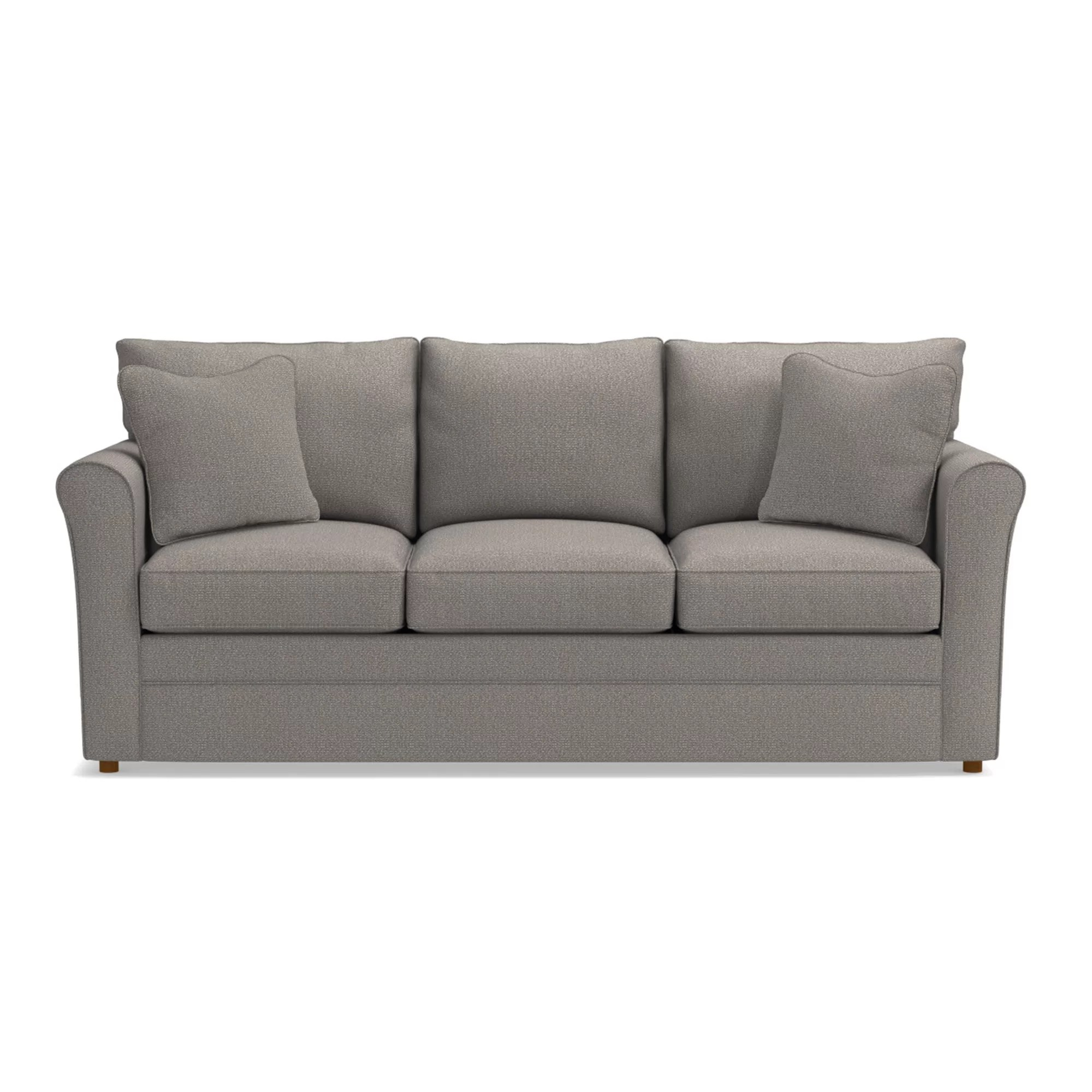Wayfair Queen Sleeper Sofa Beds You Ll Love In 2021