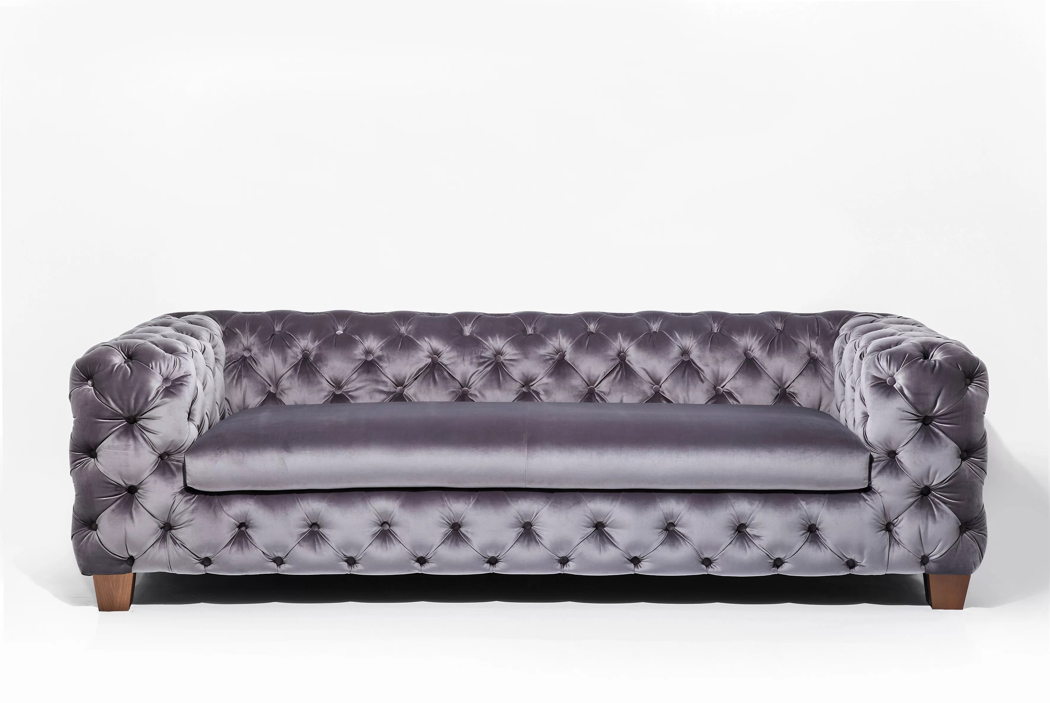 Kare Design Sofa My Desire Bewertungen Wayfair De