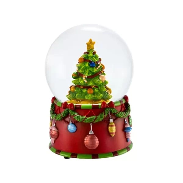 Snow Globes You\u0027ll Love Wayfair