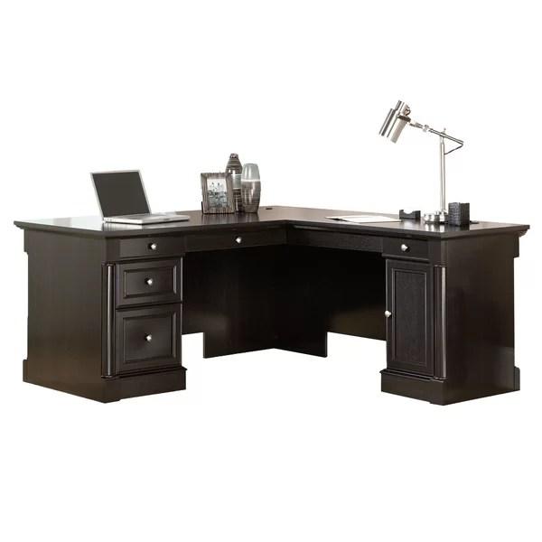 Executive Desks You\u0027ll Love Wayfair