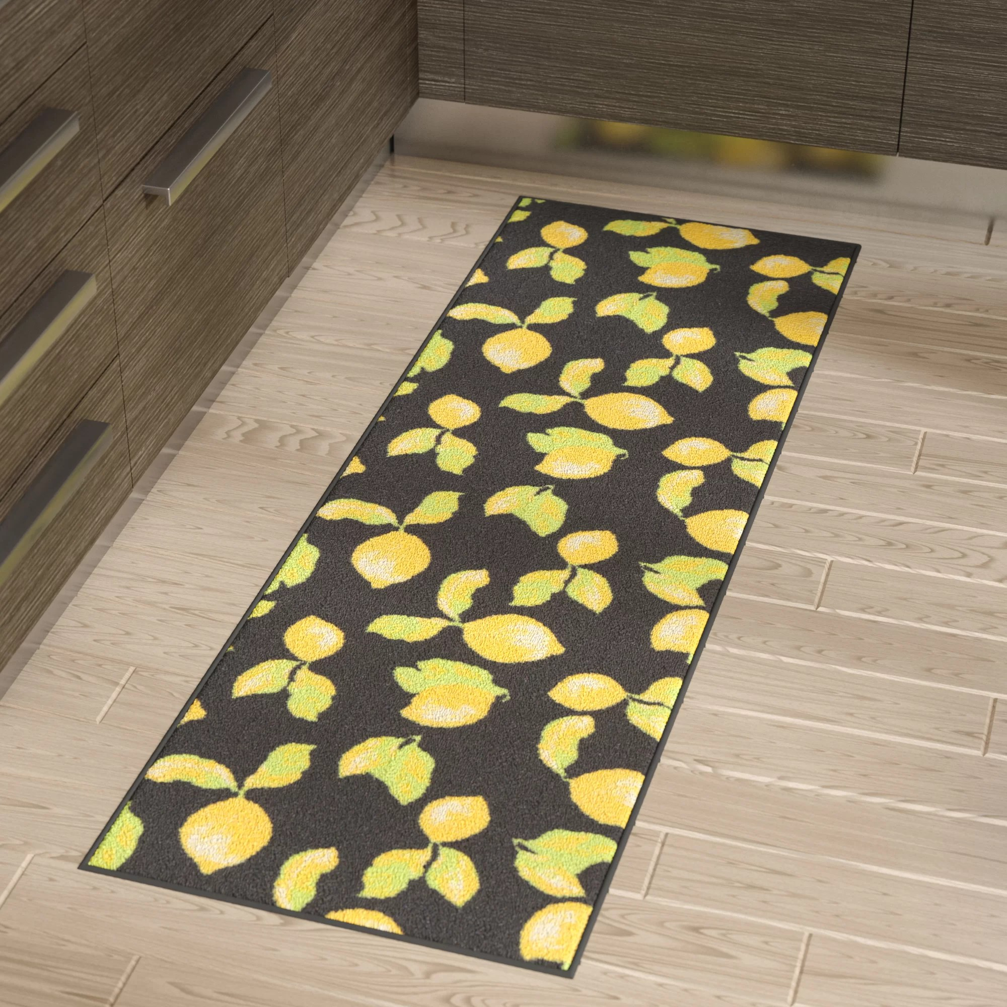 Viva Garage Floor Mats Barbonne Kitchen And Bathroom Mat