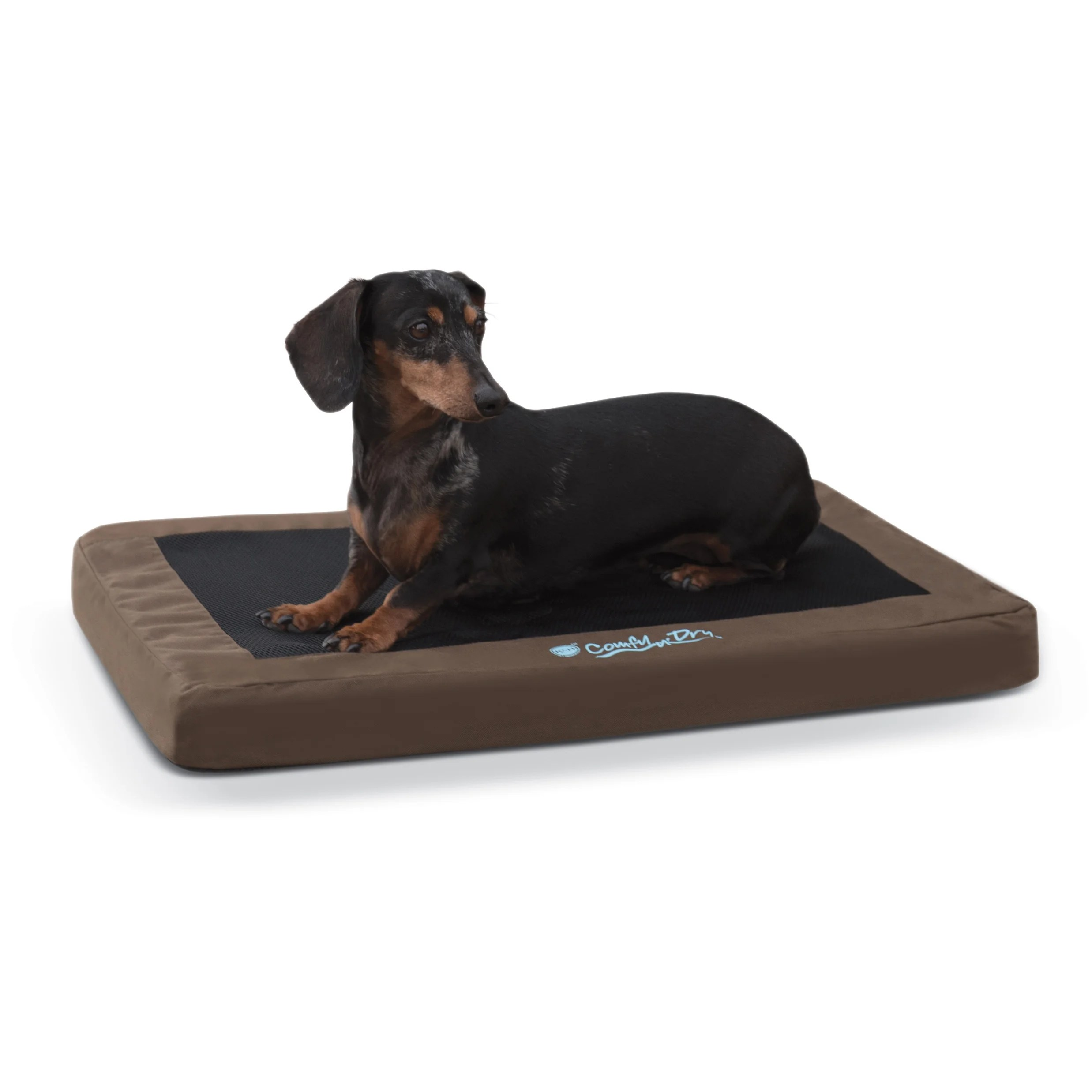 Dog Beds Pet Comfy N Dry Indoor Outdoor Dog Bed