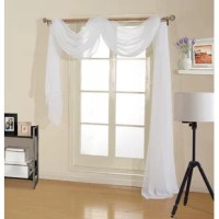 Discount Living Room Curtains. discount curtains window ...