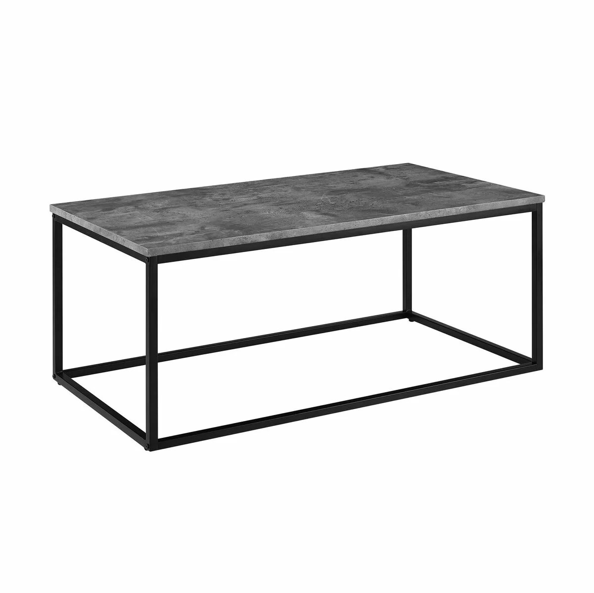 Couchtisch Canyon White Pine Williston Forge Arianna Coffee Table