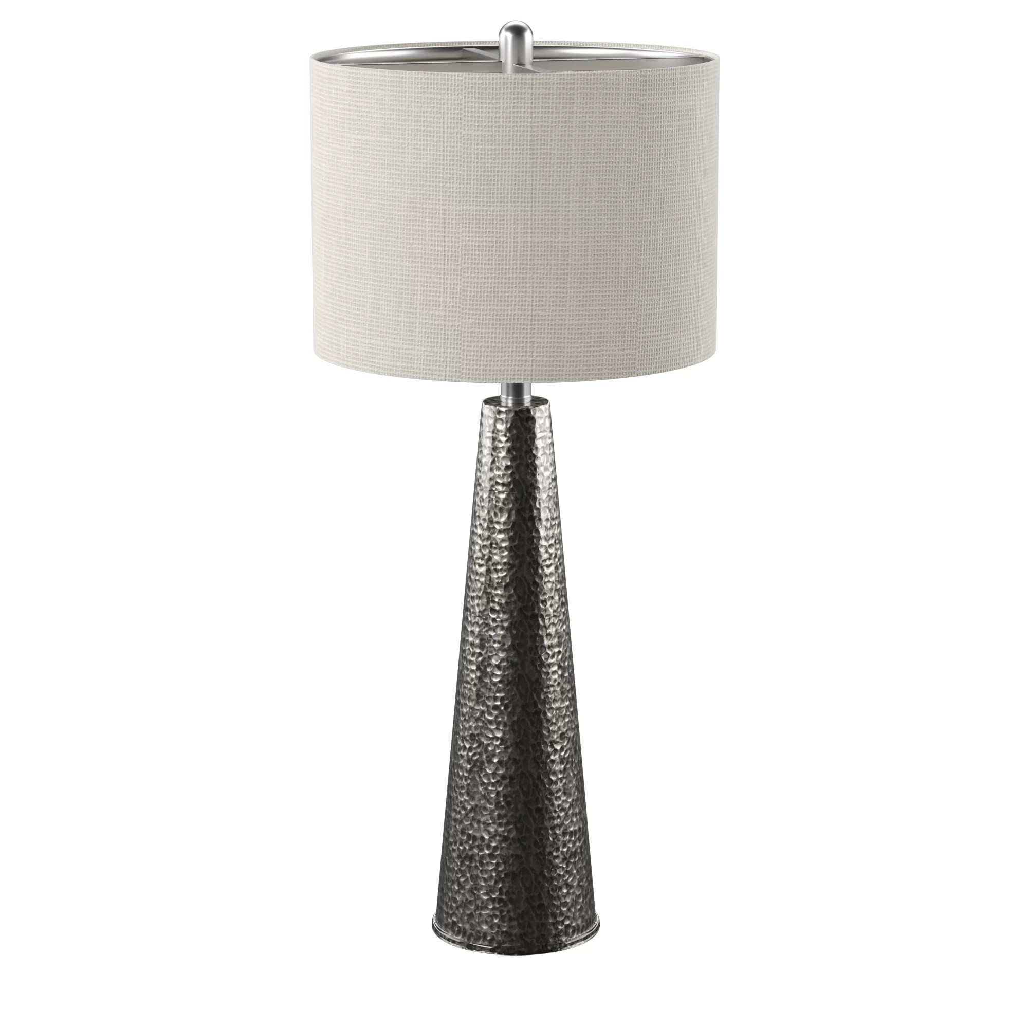 Table Lamp Base 29