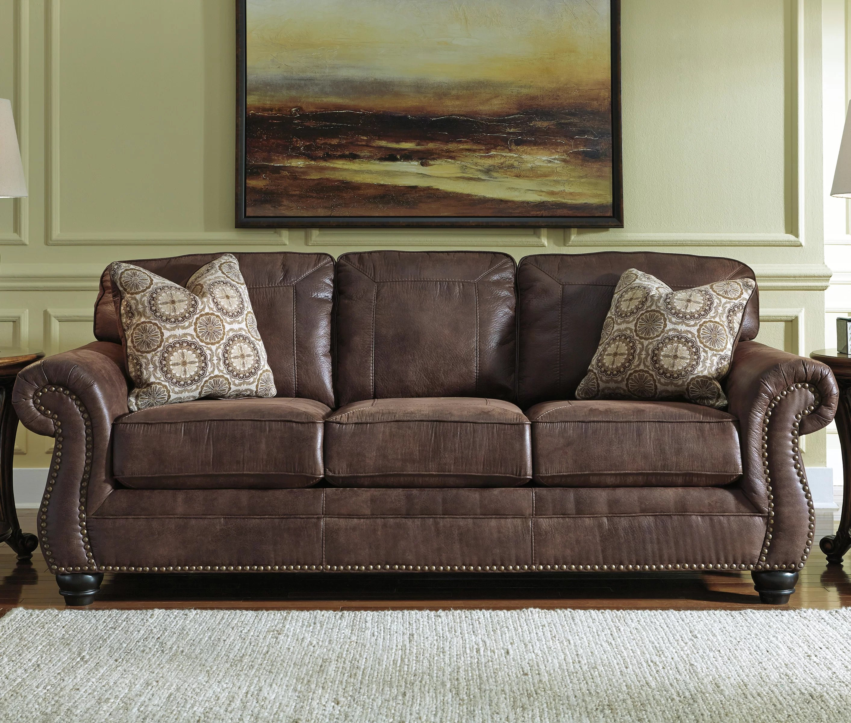 Sofa Entertainment Group Llc Conesville Sofa