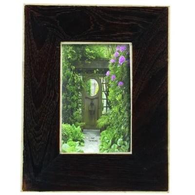 Prinz Birch Hollow Wooden Collage Picture Frame Wayfair - green photo frame