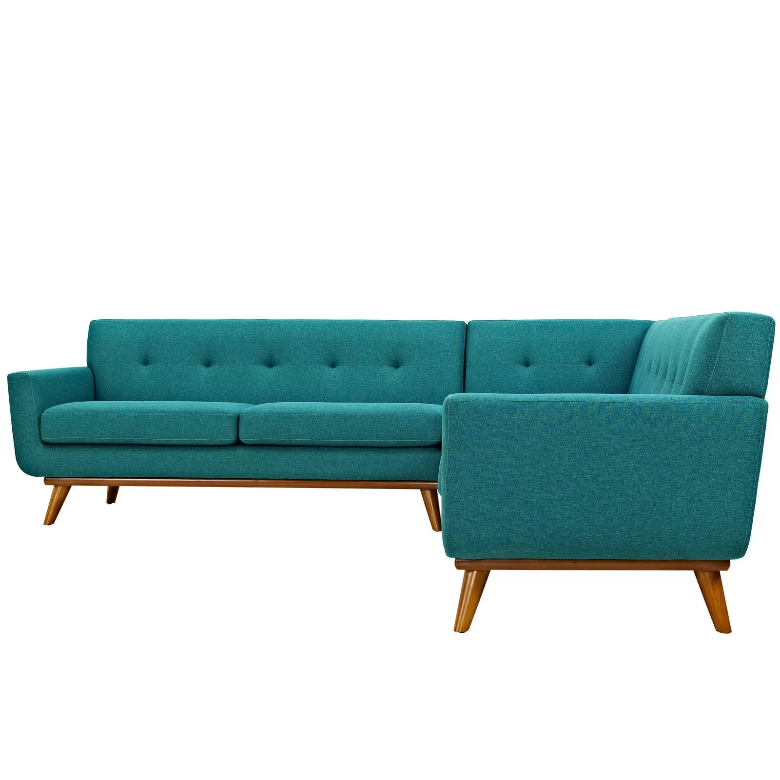 Retro Inflatable Sofa Johnston Sectional