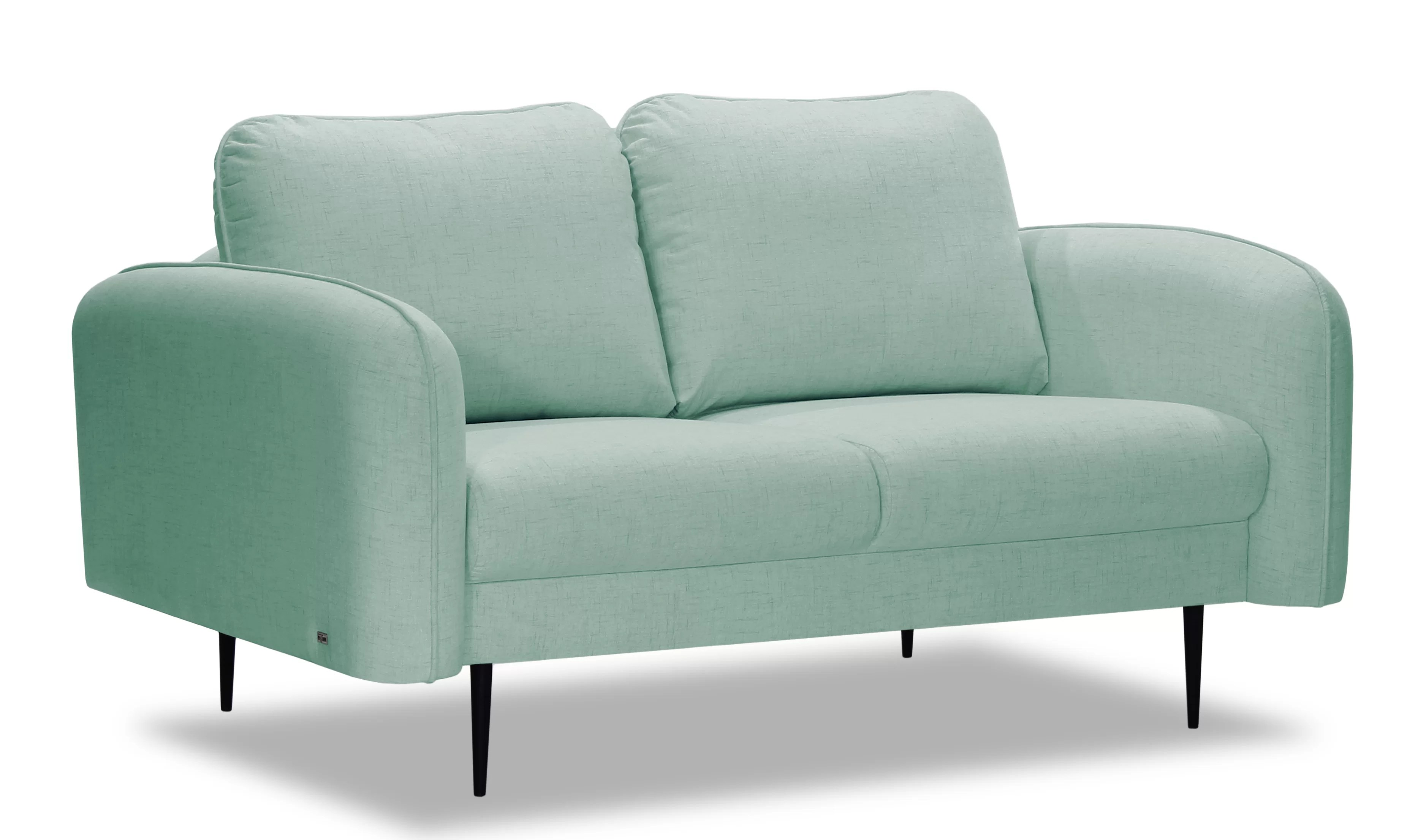 Zweier Sofa Enteiran