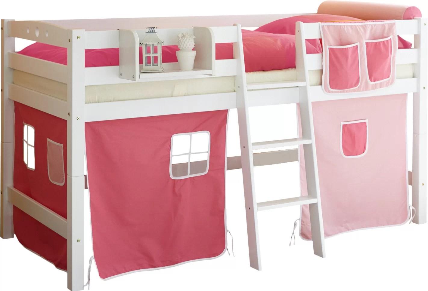 Etagenbett Leiter Schutz : Hochbett schutz erwachsene ikea luxus hochbetten