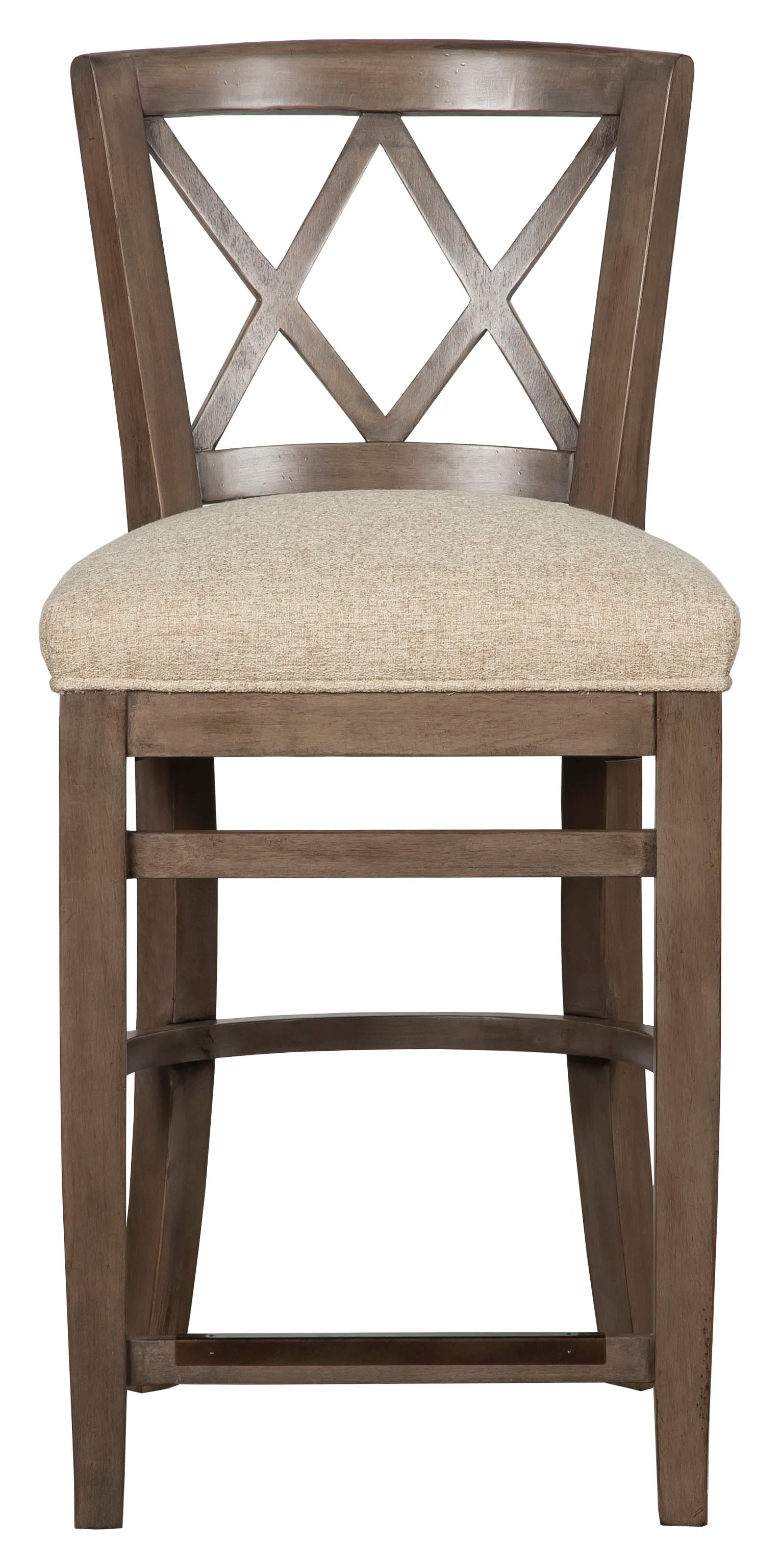 French Country Made In The Usa Bar Stools Counter Stools You Ll Love In 2021 Wayfair