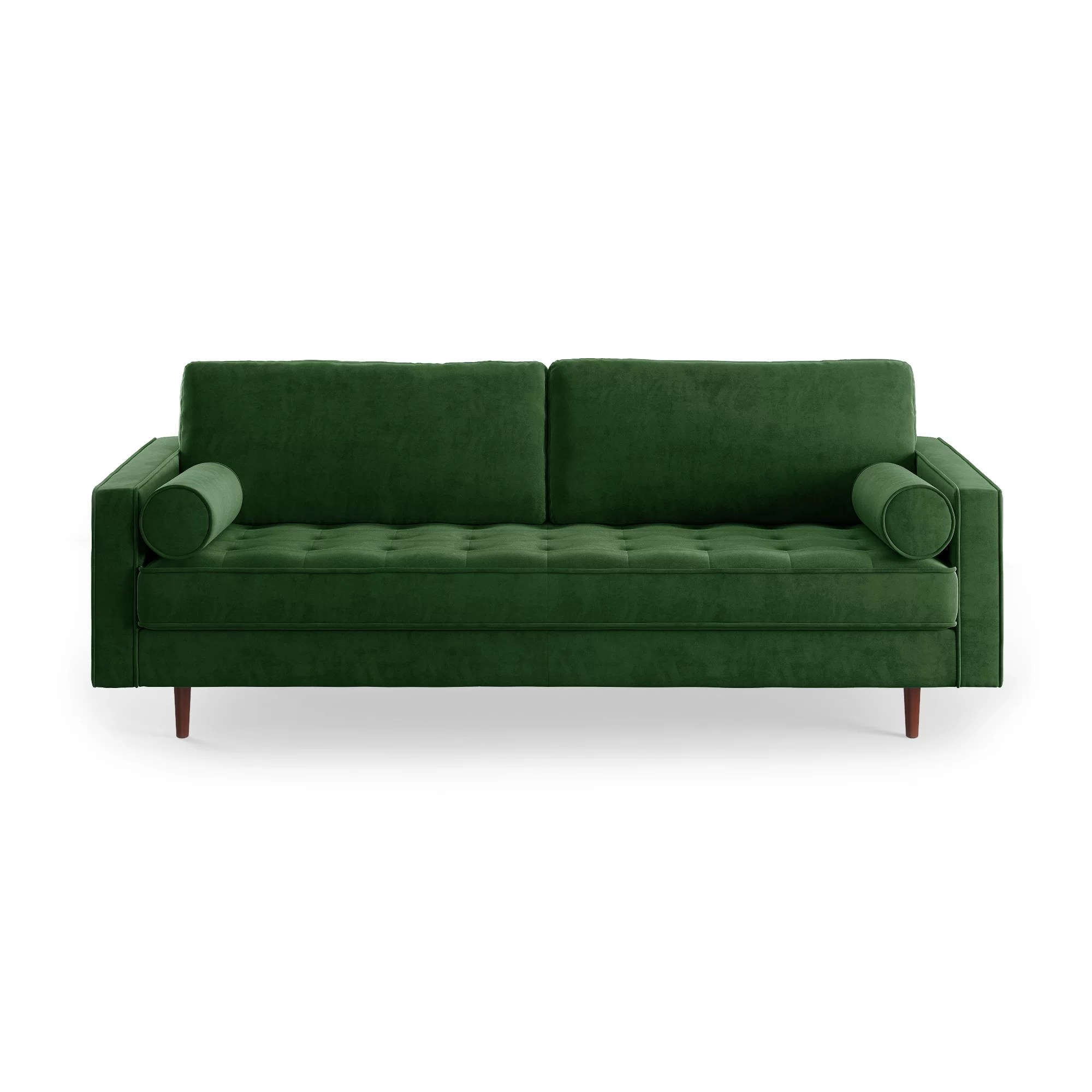 Moderne Sofa Modern Contemporary Sofas And Couches Allmodern