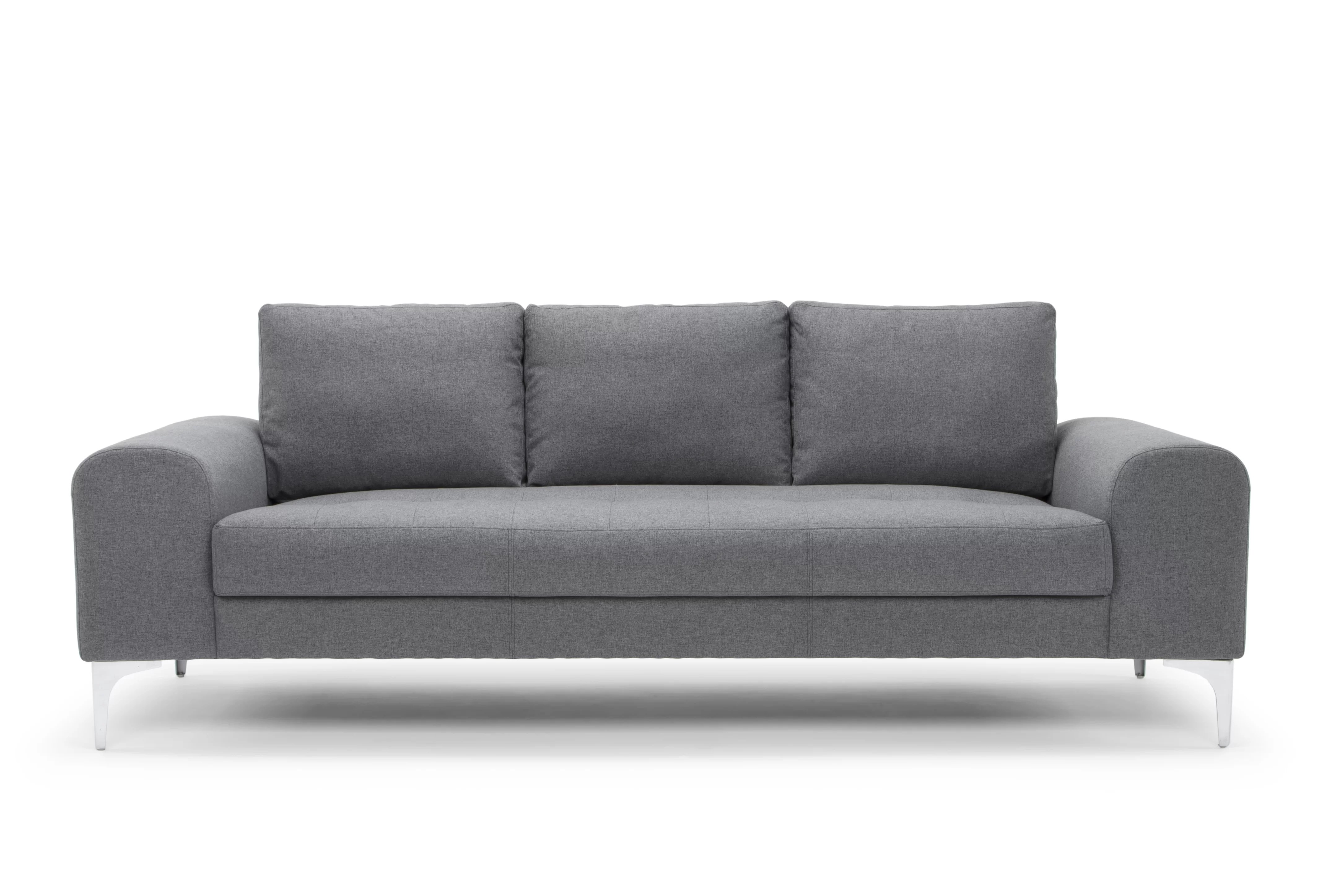Couch Mit Bettfunktion Iroh Sofa