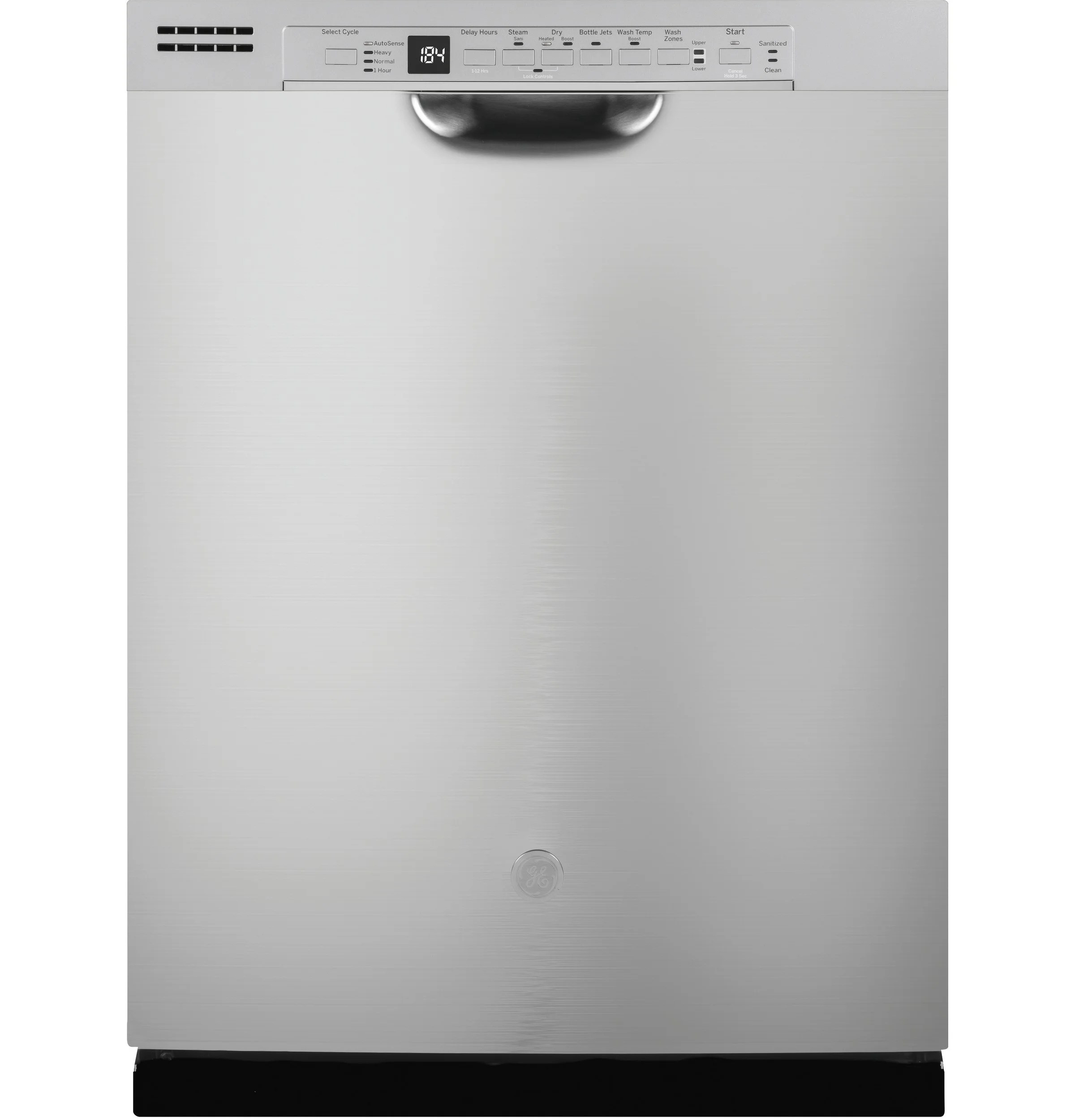 Dishwashers From 399 Through 02 08 Wayfair