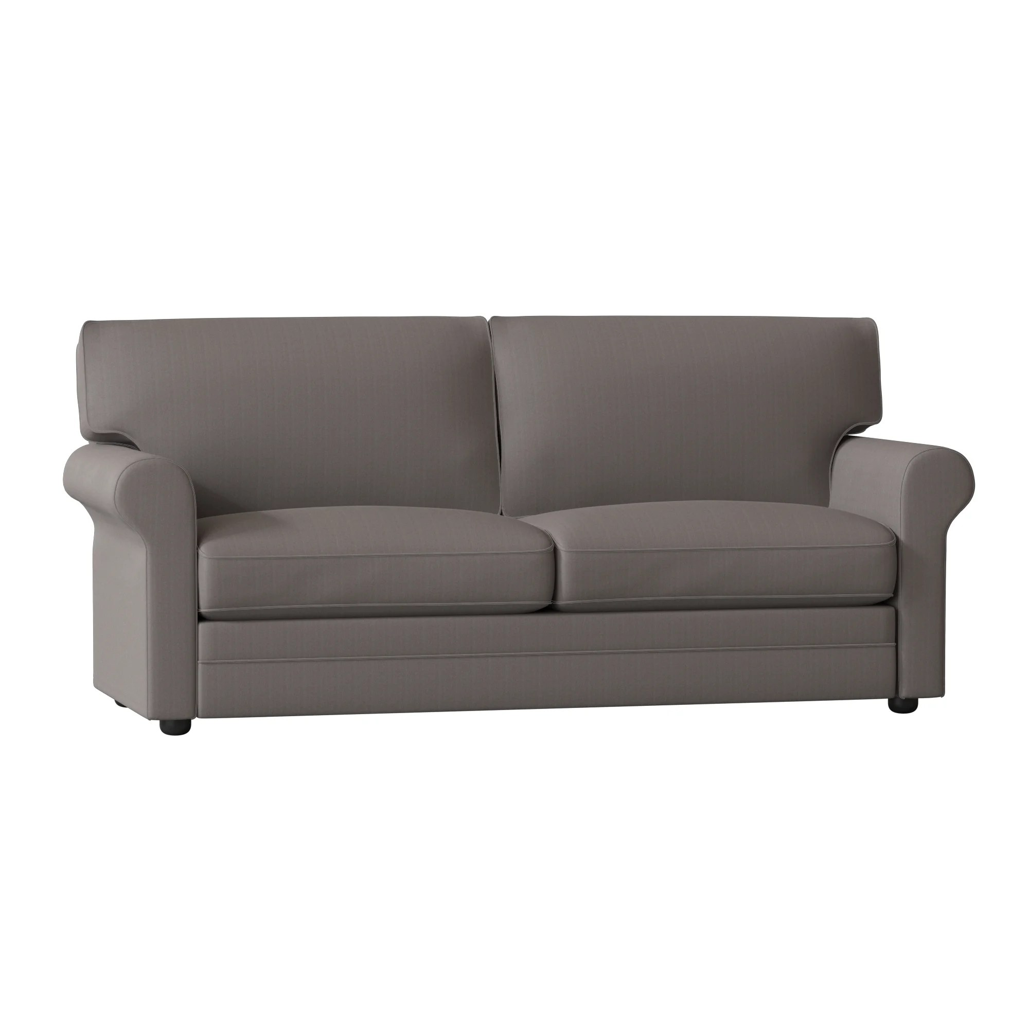 Xxl Sofa Willhaben Ikea Mandal Willhaben