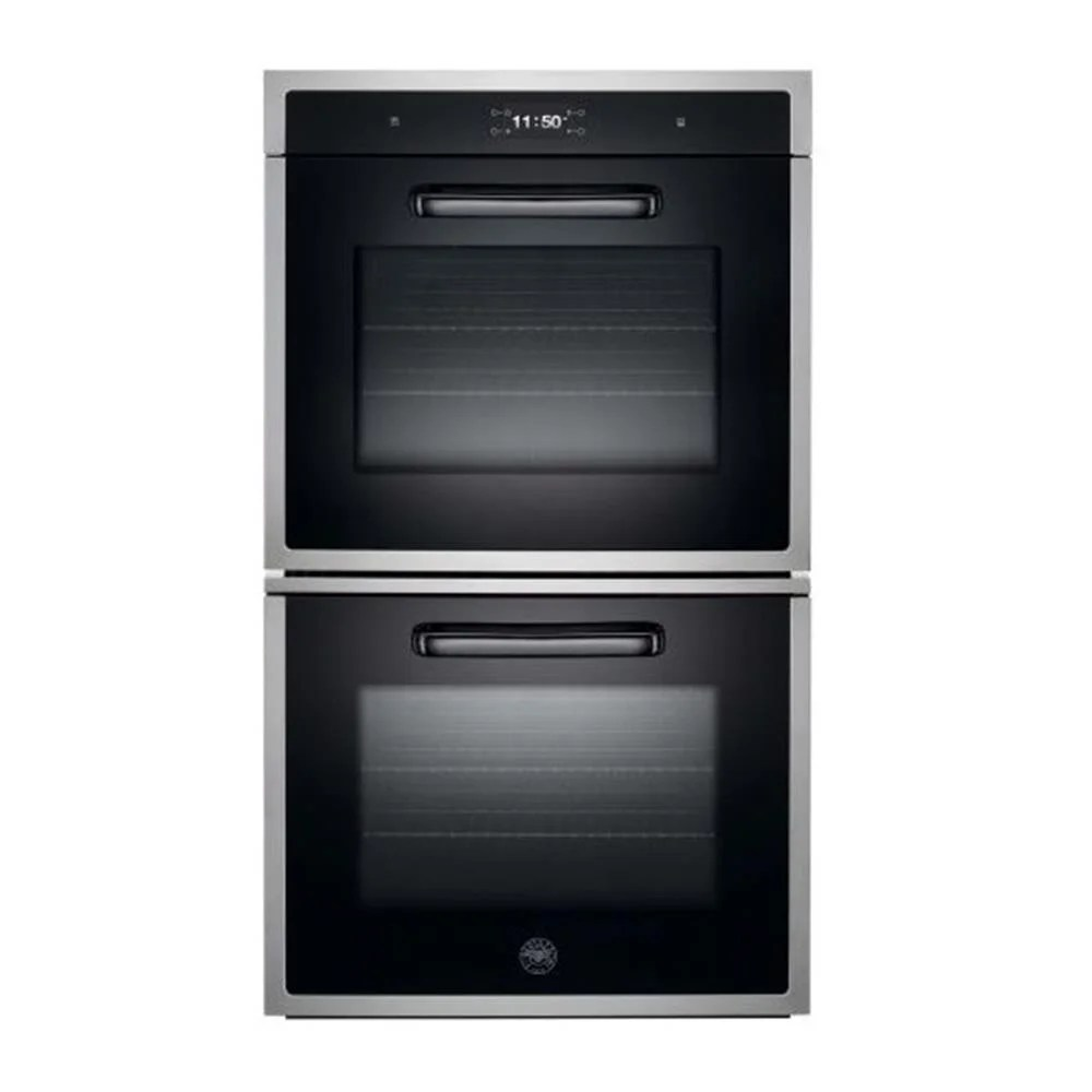 30 Wall Ovens Design Series 30