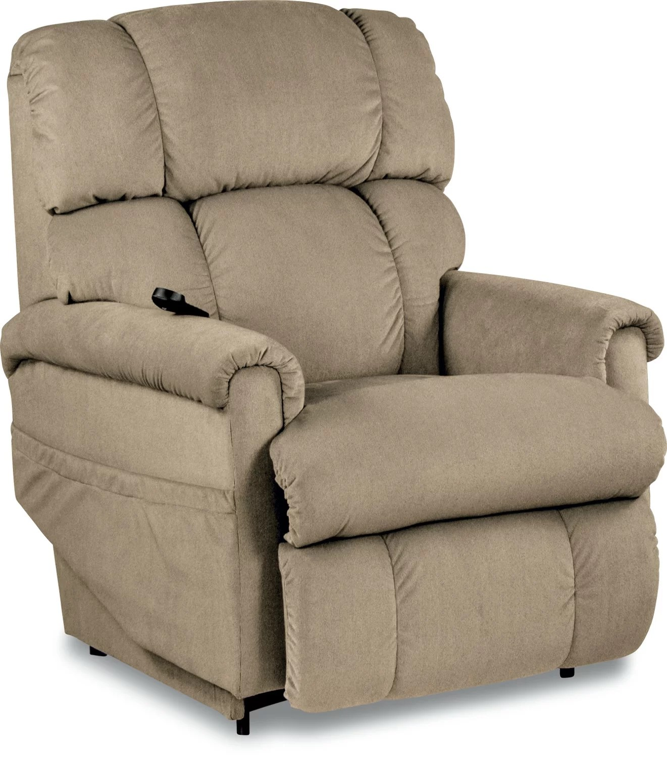 Lift Armchair Pinnacle Power Lift Assist Recliner