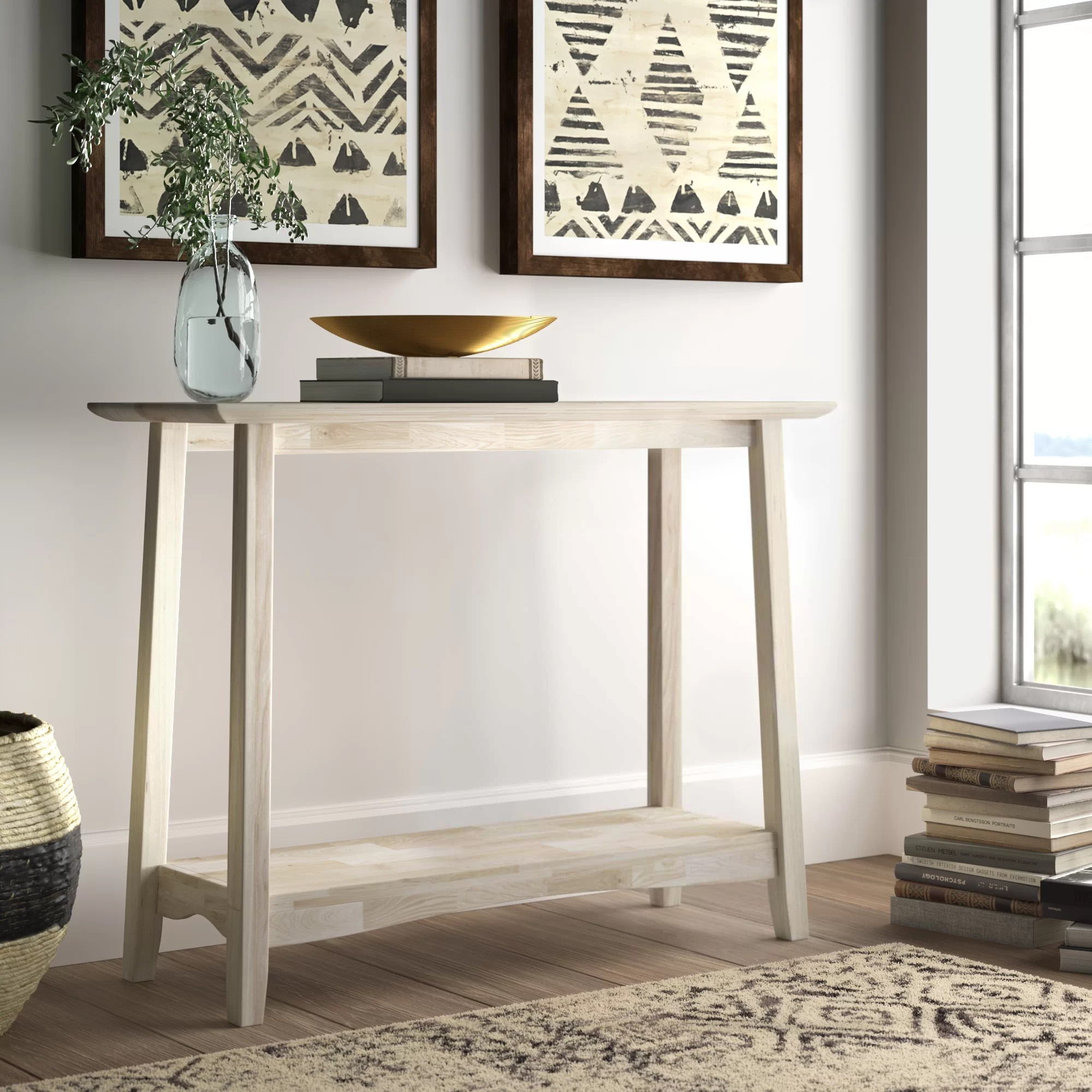 Console Table But Lynn Console Table
