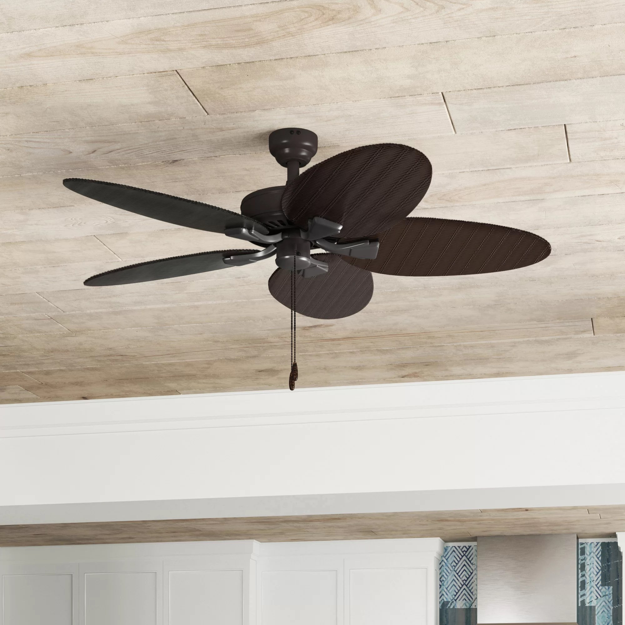 Unusual Ceiling Fans For Sale 48