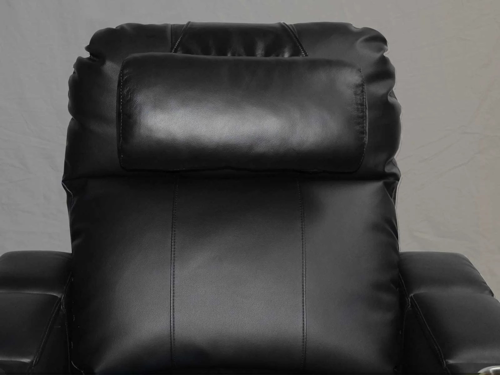 Recliner Pillow Home Theater Head And Neck Pillow