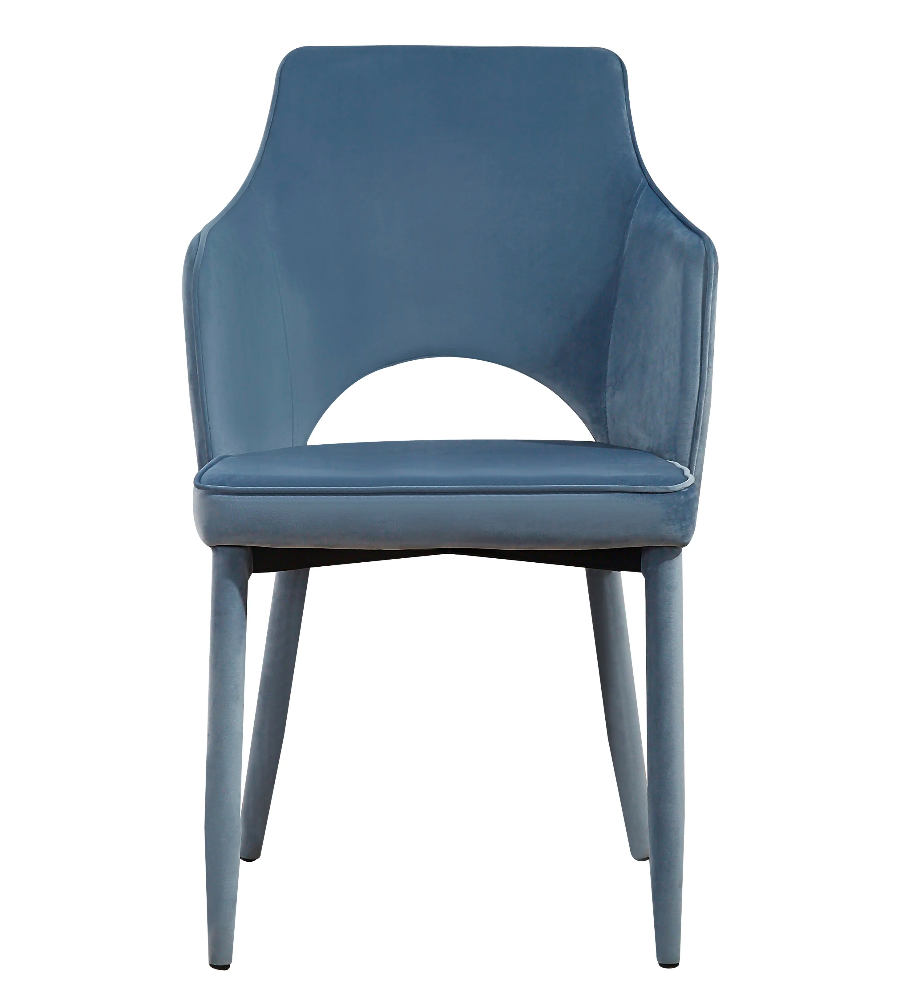 Outdoor Hartwig Hartwig Upholstered Dining Chair