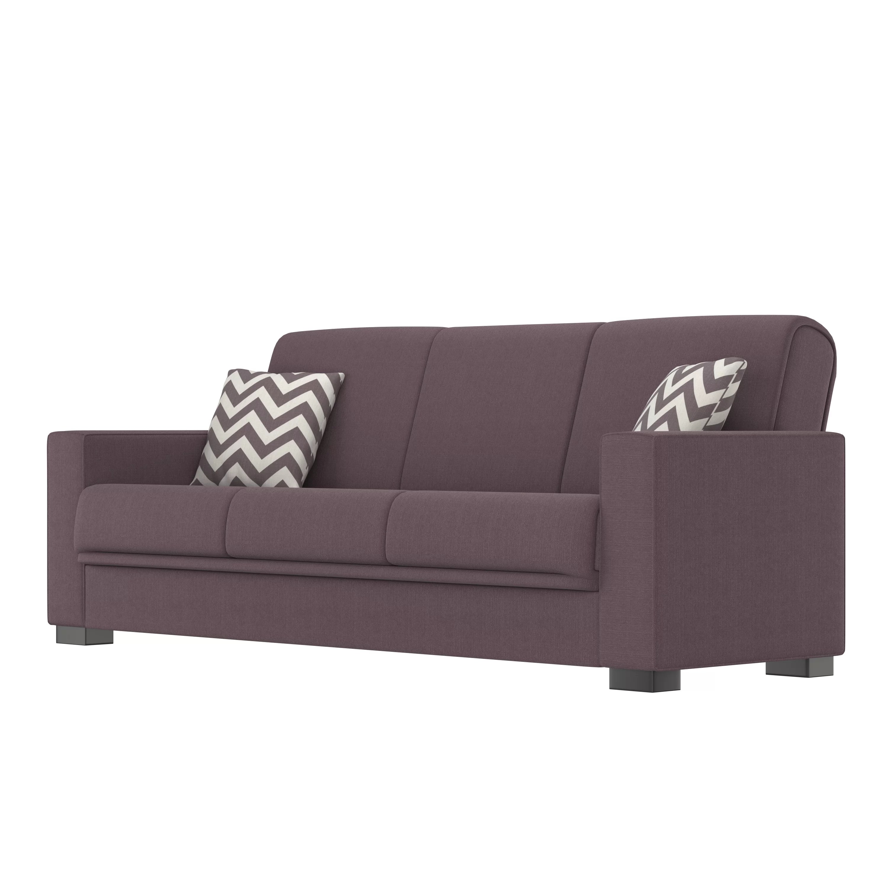 Sofas And Stuff Reviews Swiger Sleeper