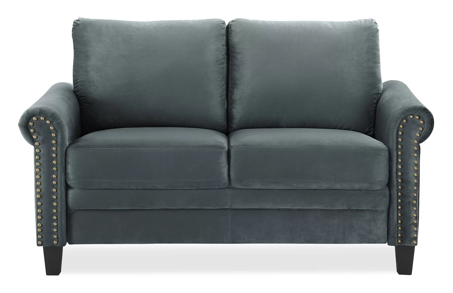 Sofa Entertainment Group Llc Chisolm Loveseat