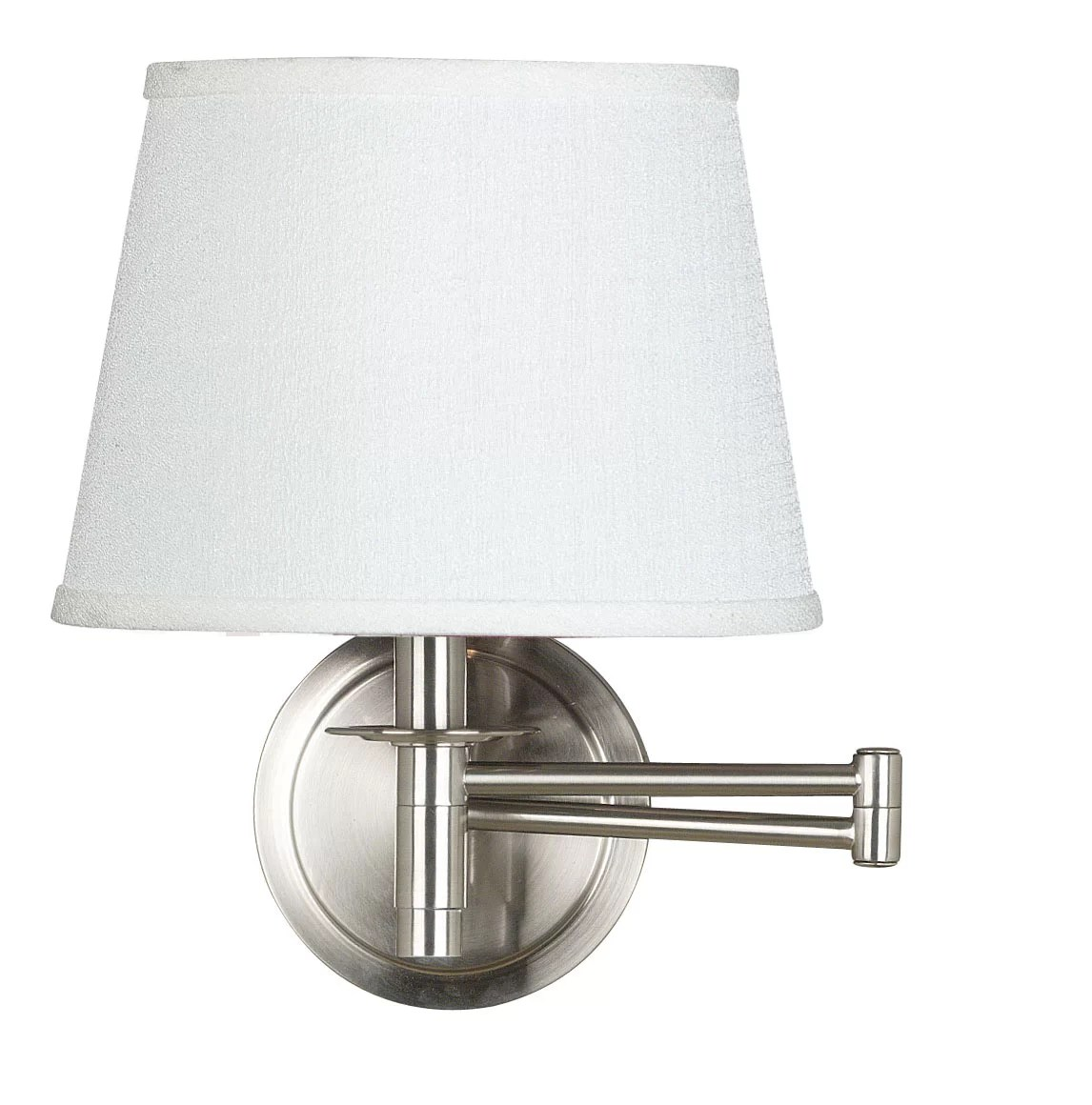 Arm Lamp Aquila Swing Arm Lamp