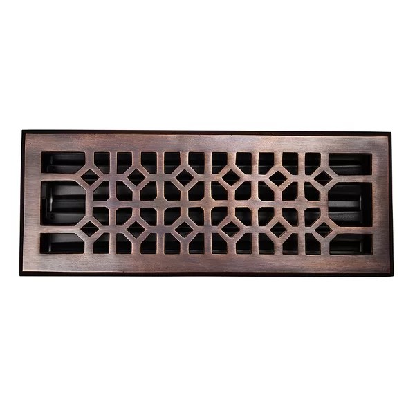 Vent Covers You\u0027ll Love Wayfair