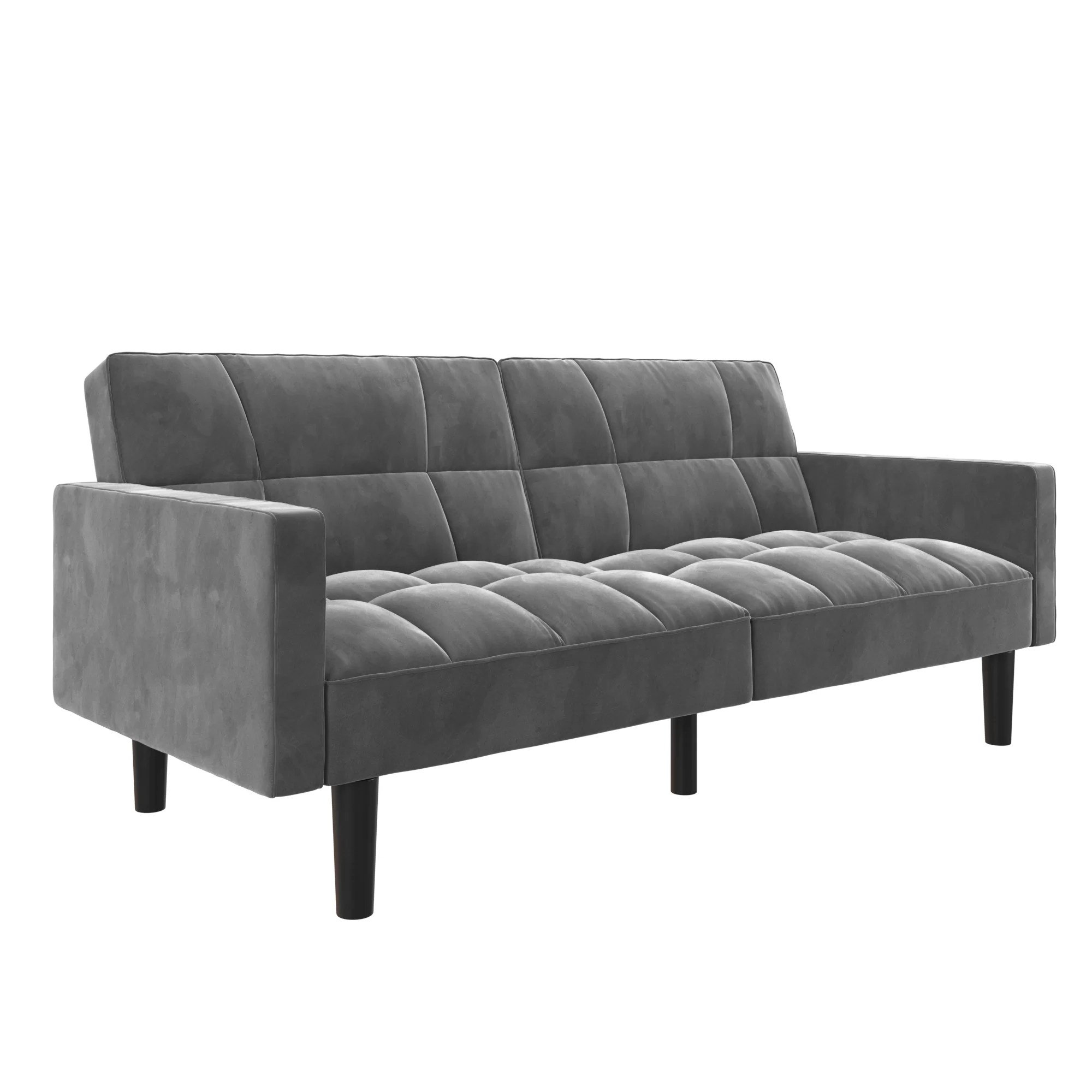 Sofa Entertainment Group Llc Entertainment Couch Wayfair