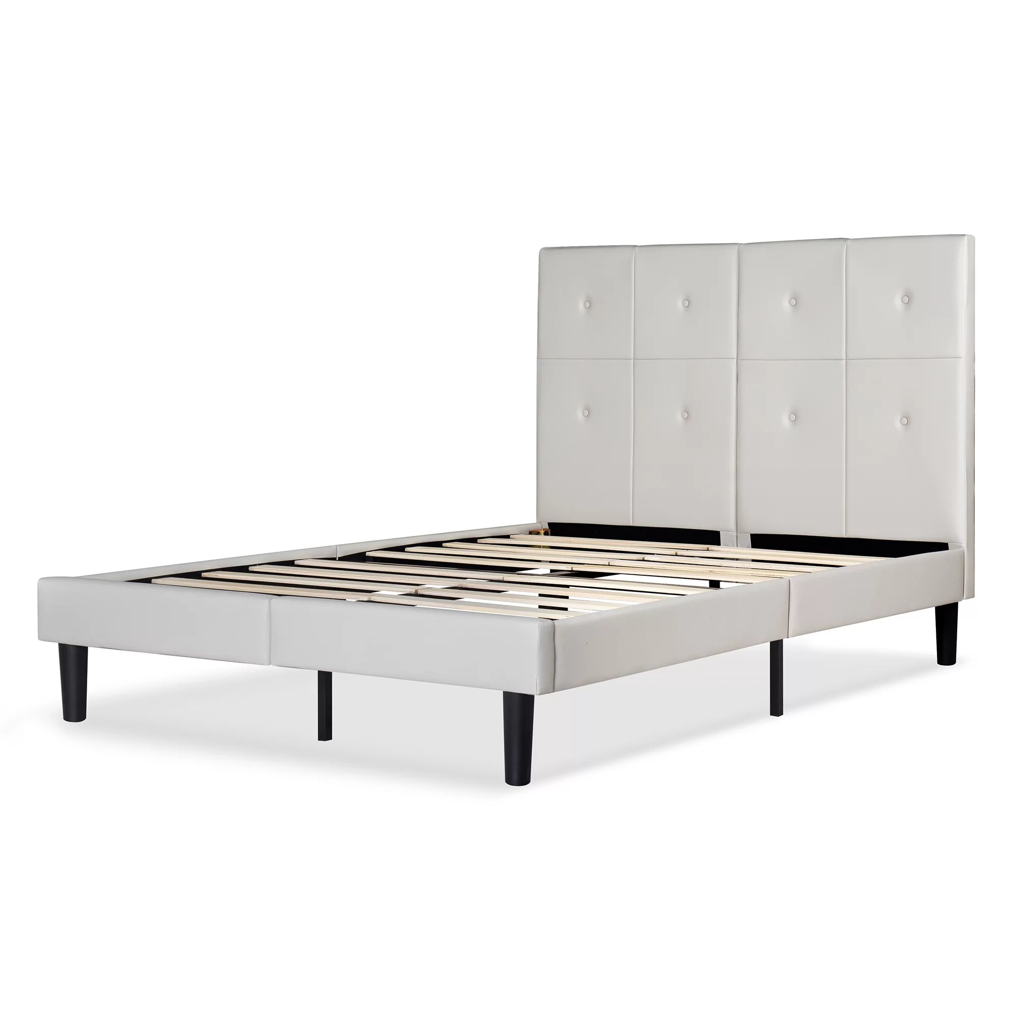 Dura Beds Mattress Comforest Dura Bed Frame