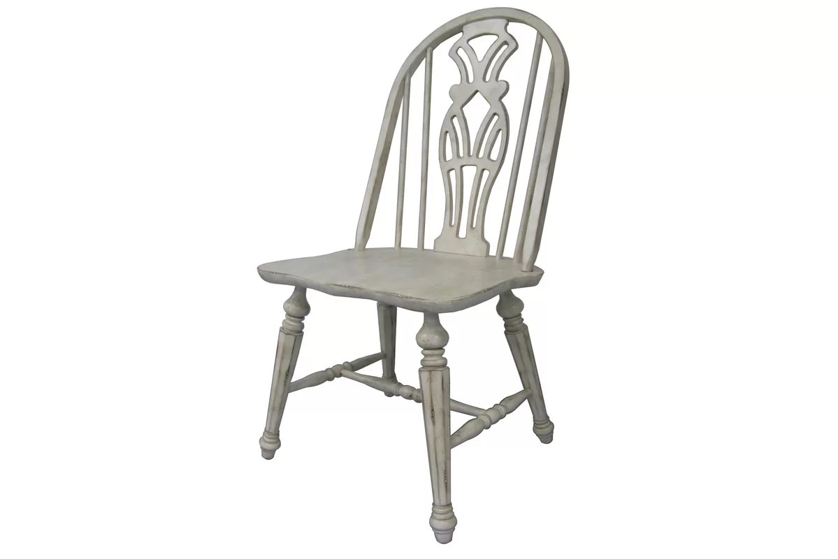 Best Choices Thibaut Dining Chair By One Allium Way
