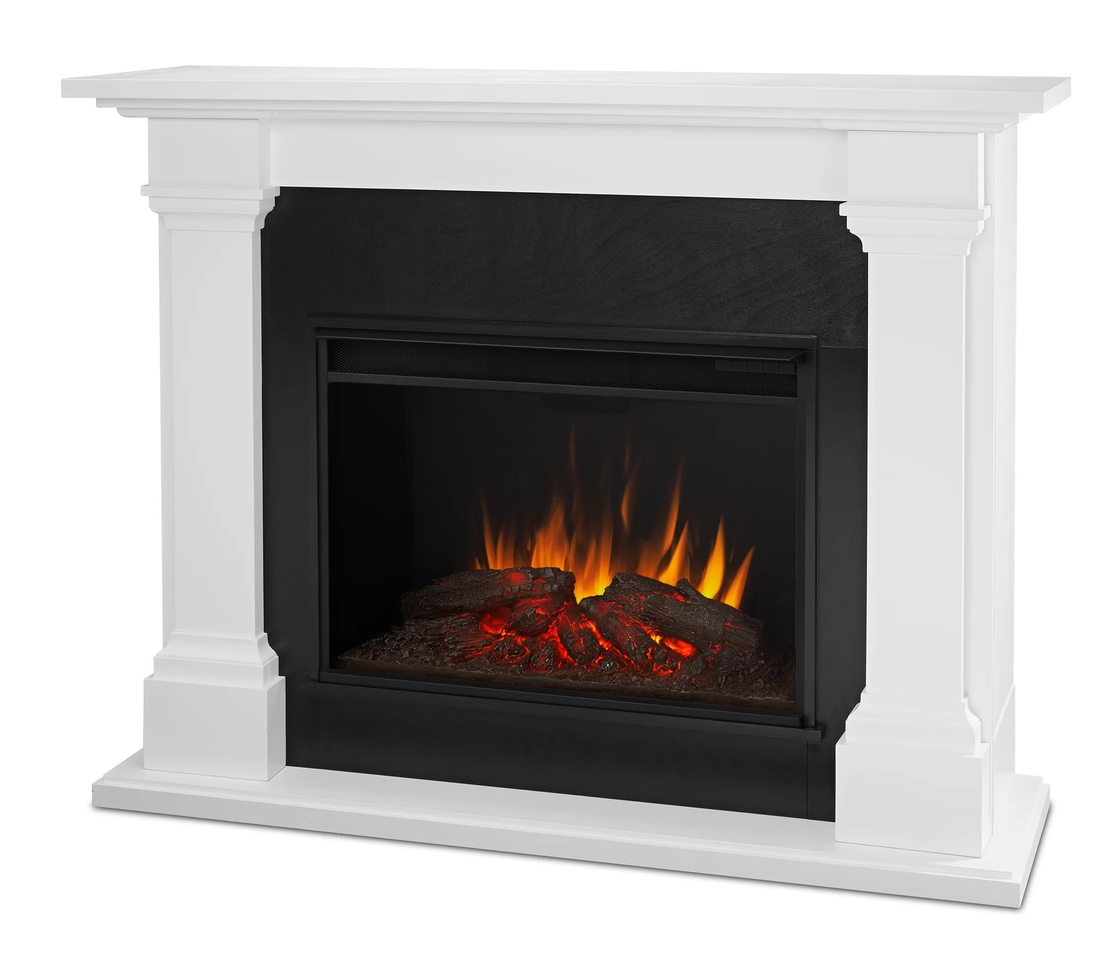 6 Ft Fireplace Mantel Callaway Grand Electric Fireplace