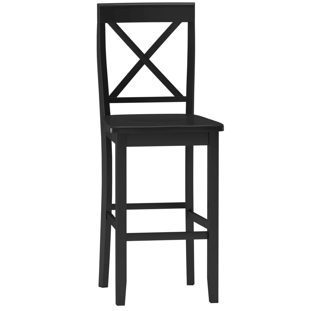 Bar Stools For Sale Neihart 30