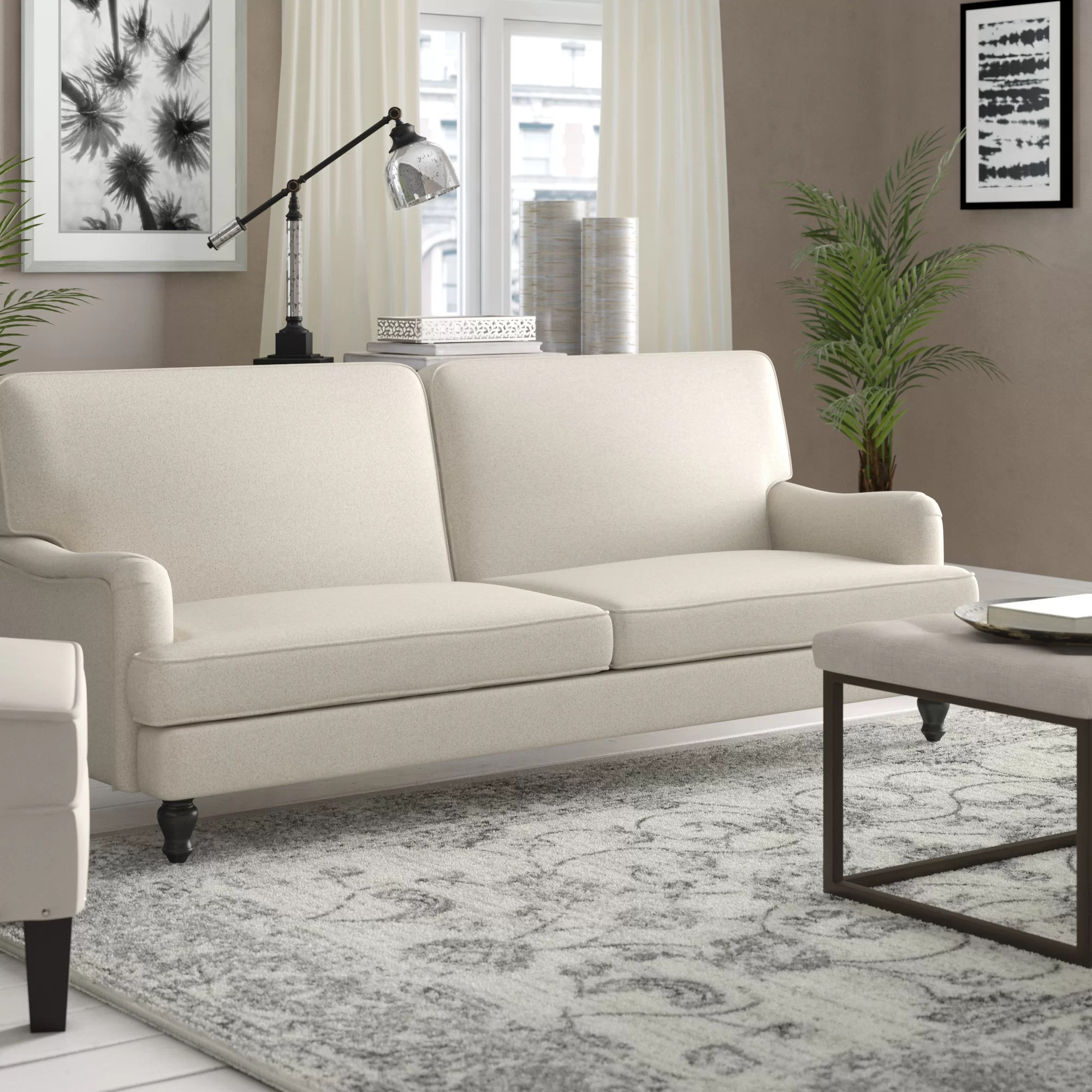 Table Clic Clac Anthem 4 Seater Clic Clac Sofa Bed