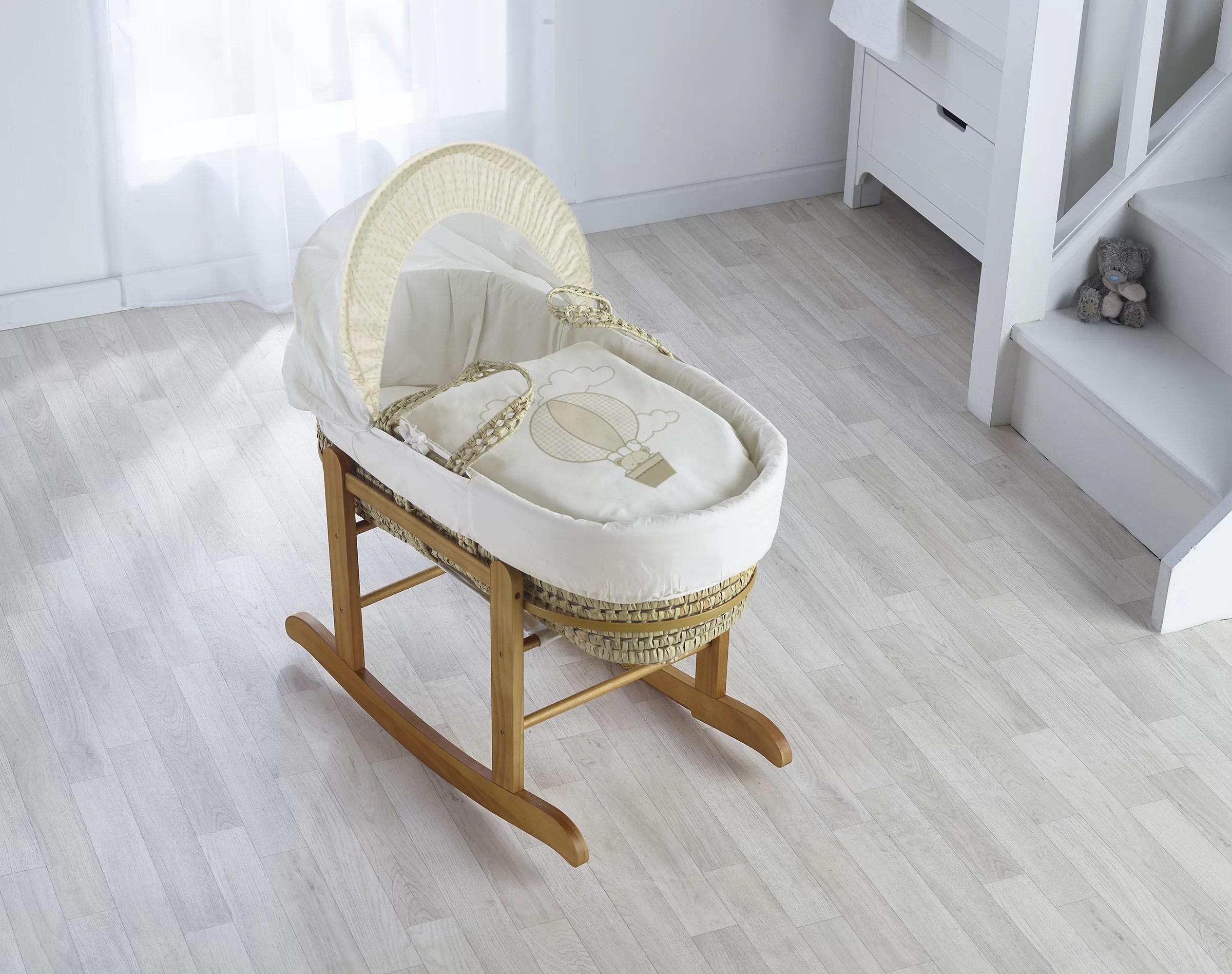 Babyzimmer möbel set ebay kleinanzeigen komplett kinderzimmer