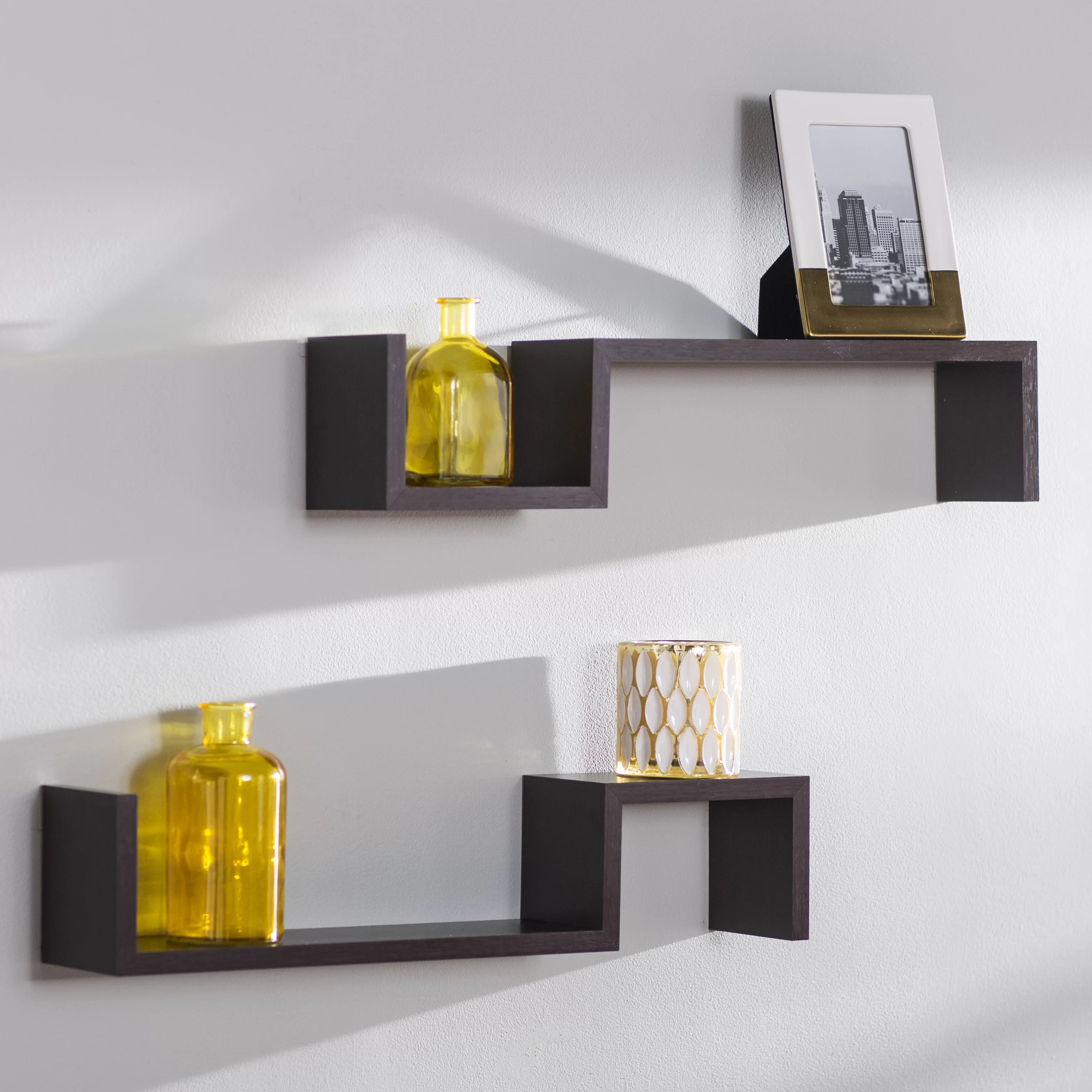 Wall Shelf Design Wall Shelf