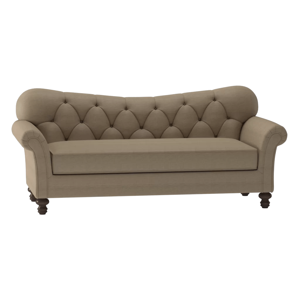 Classic Sofa Style Names Serta Upholstery Chess Sofa