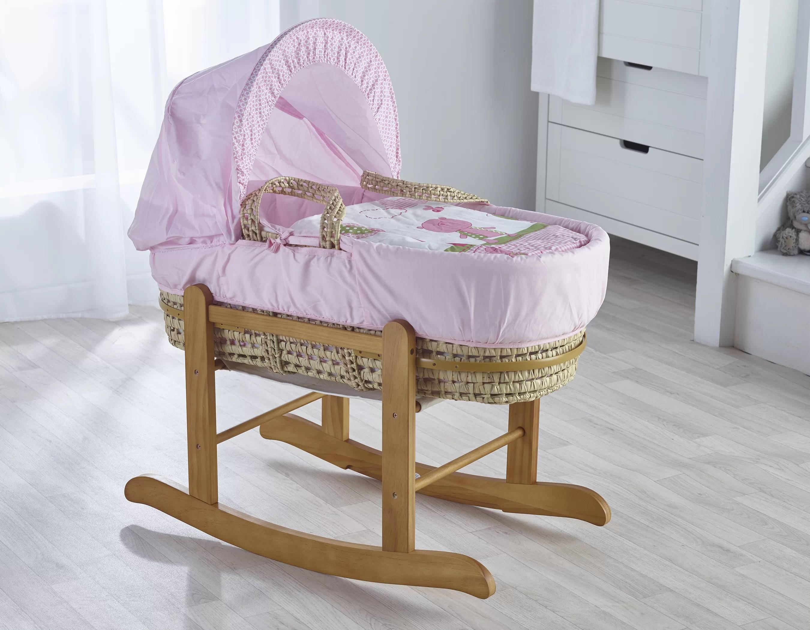 Christiane wegner in baby stubenwagen günstig kaufen ebay