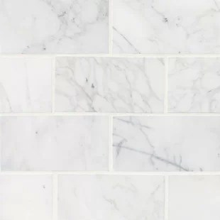 Real Marble Tiles Tile Design Ideas