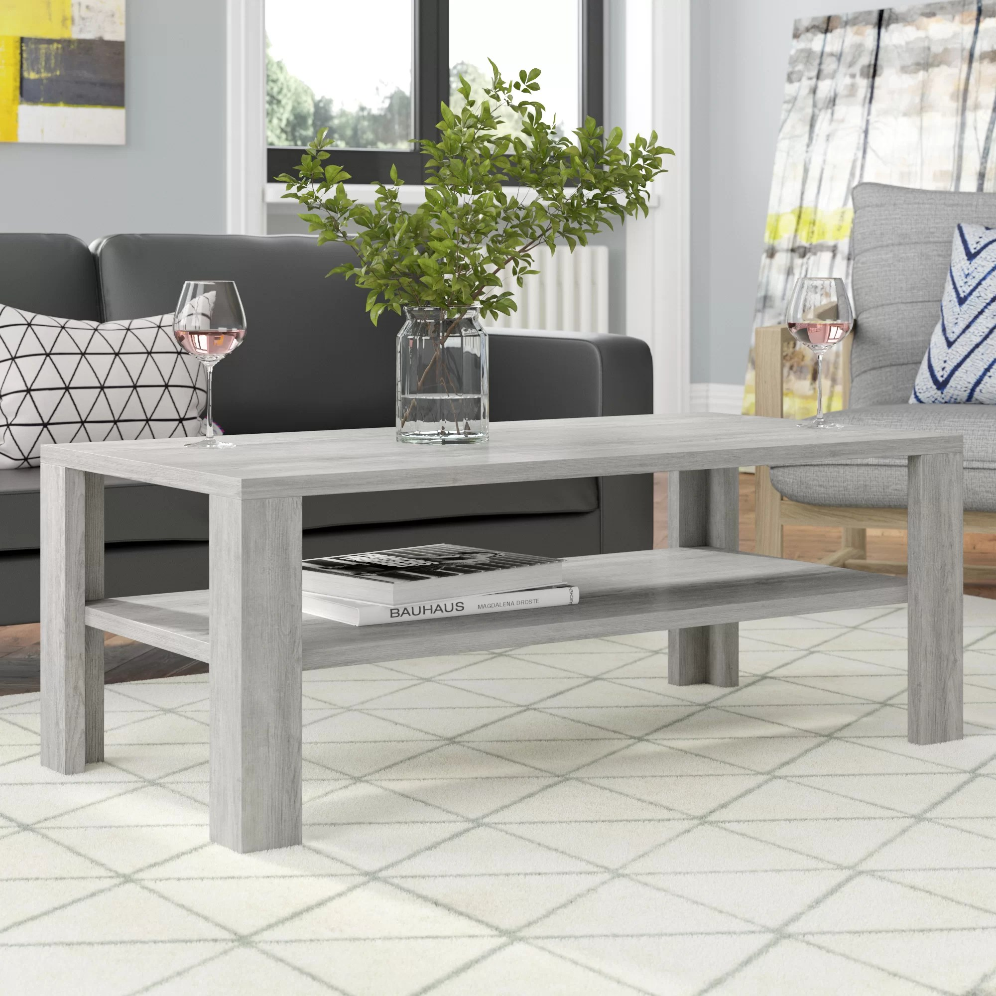 Couchtisch Provence Provence Coffee Table